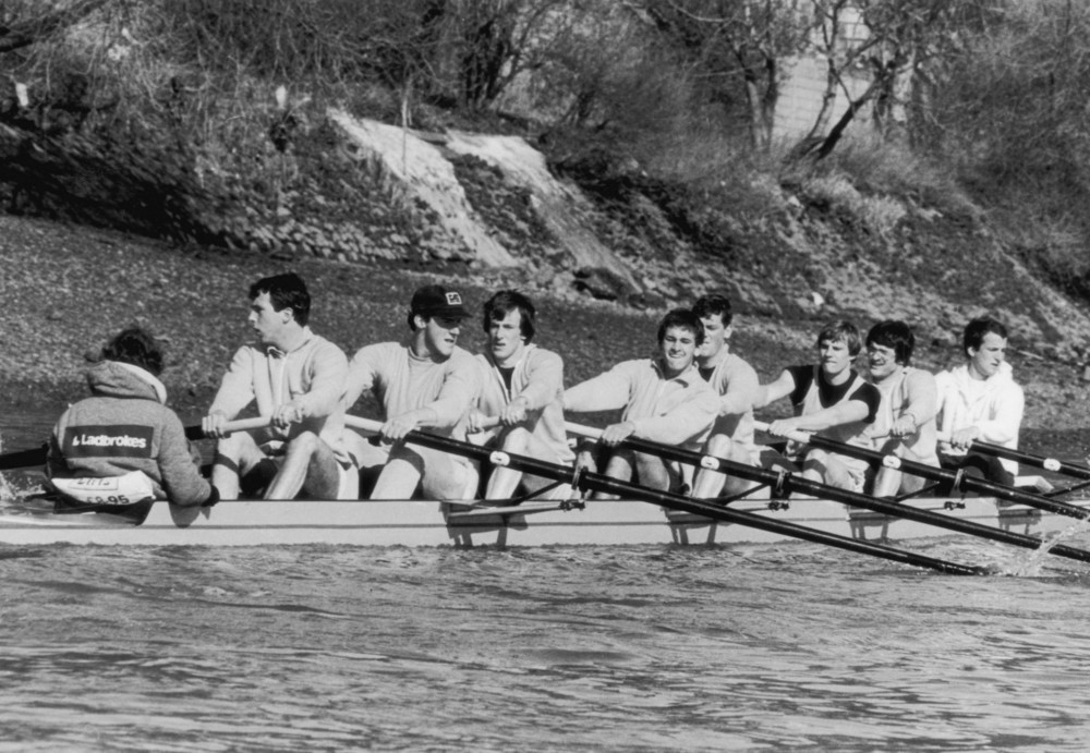 hqhugh-laurie-rowing-cambridge-web.jpg