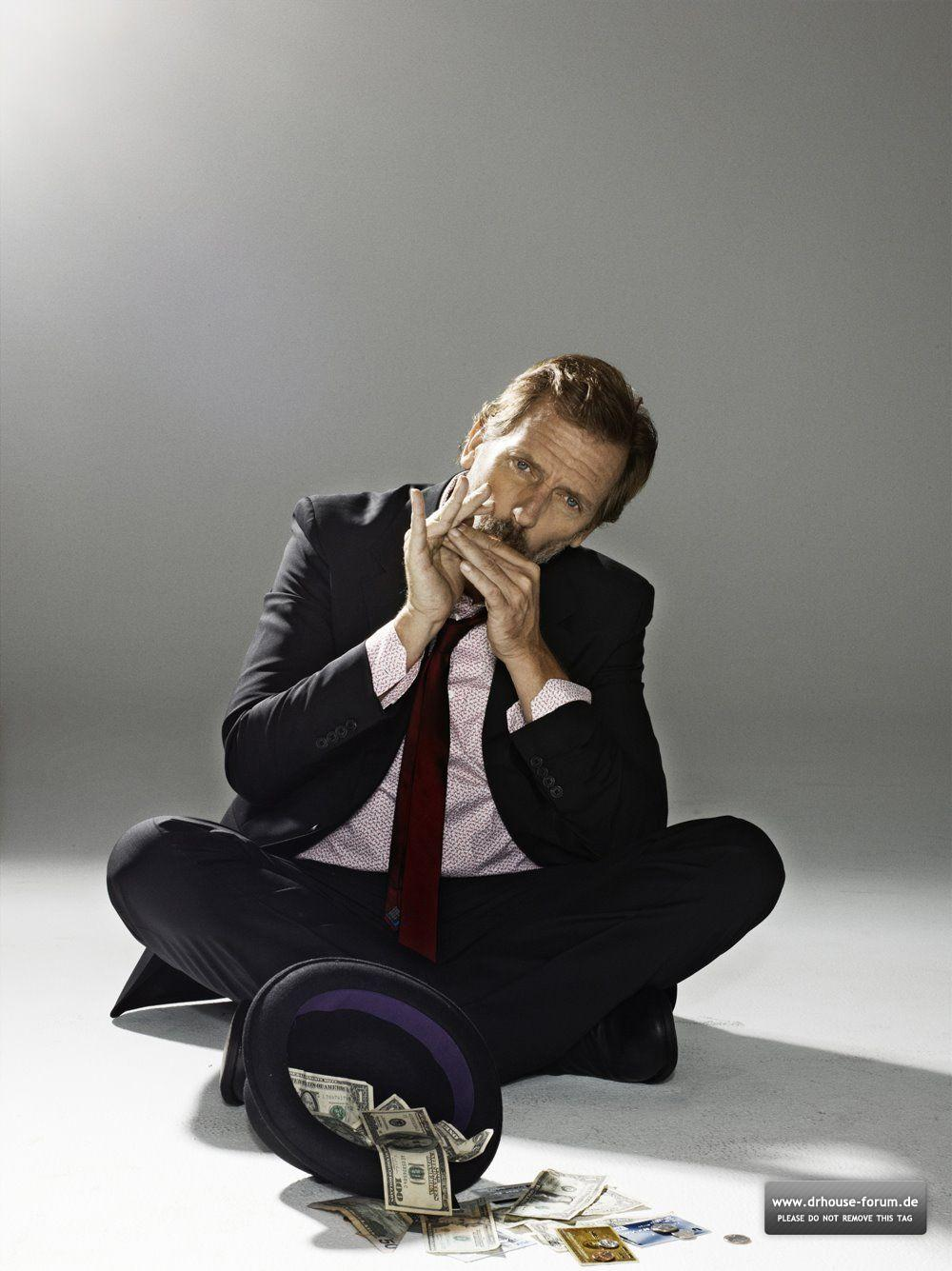 Hugh-Laurie-Sings-the-Blues-The-New-York-Times-Magazine-Photoshoot-September-2011-hugh-laurie-35379547-1000-1335.jpg