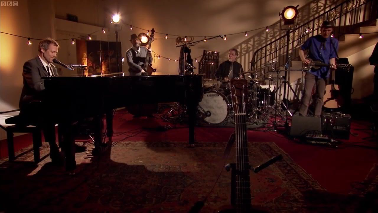 Hugh-Laurie-A-Culture-Show-Special-may-2011-screencaps-hugh-laurie-24461441-1280-720.jpg