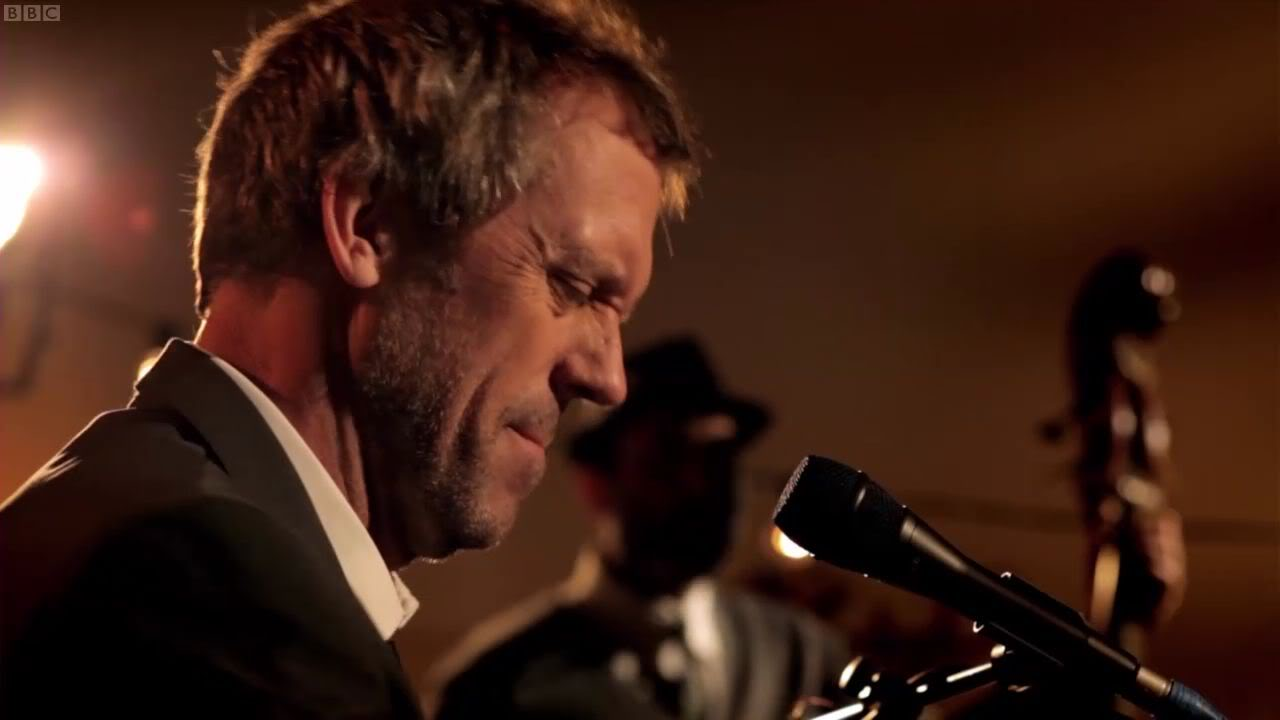 Hugh-Laurie-A-Culture-Show-Special-may-2011-screencaps-hugh-laurie-24467462-1280-720.jpg