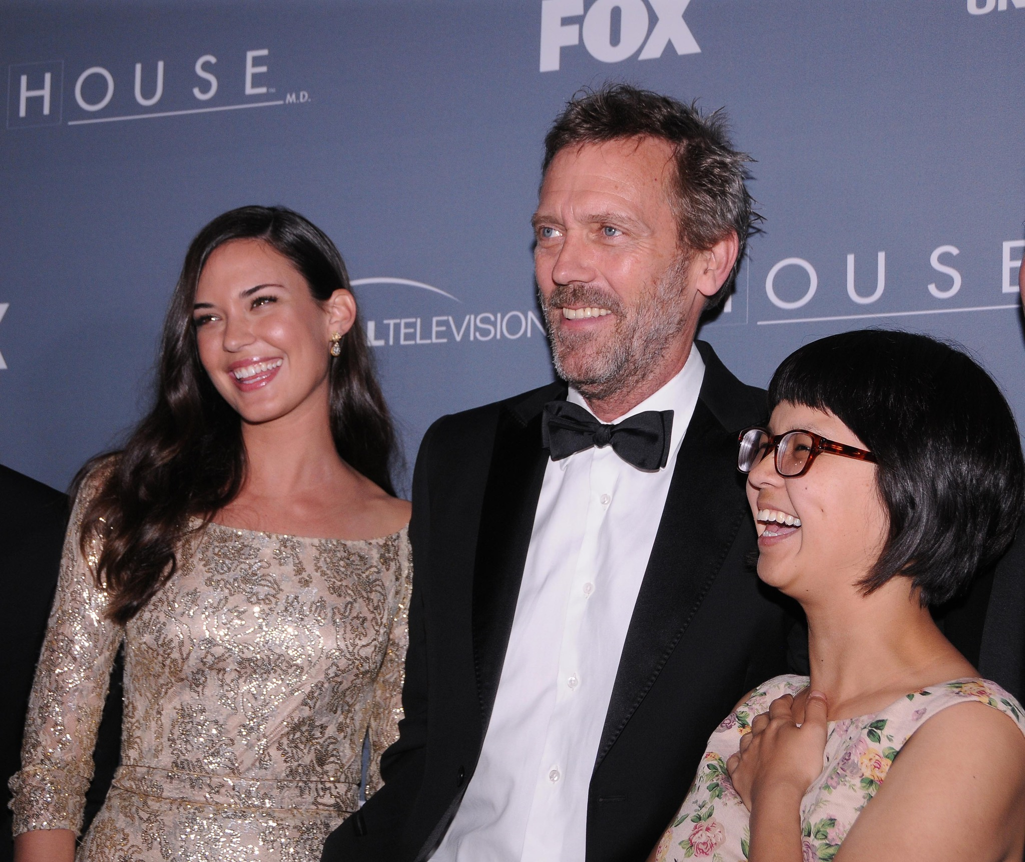 House-M-D-Series-Wrap-Party-April-20-2012-hugh-laurie-30554580-2048-1722.jpg