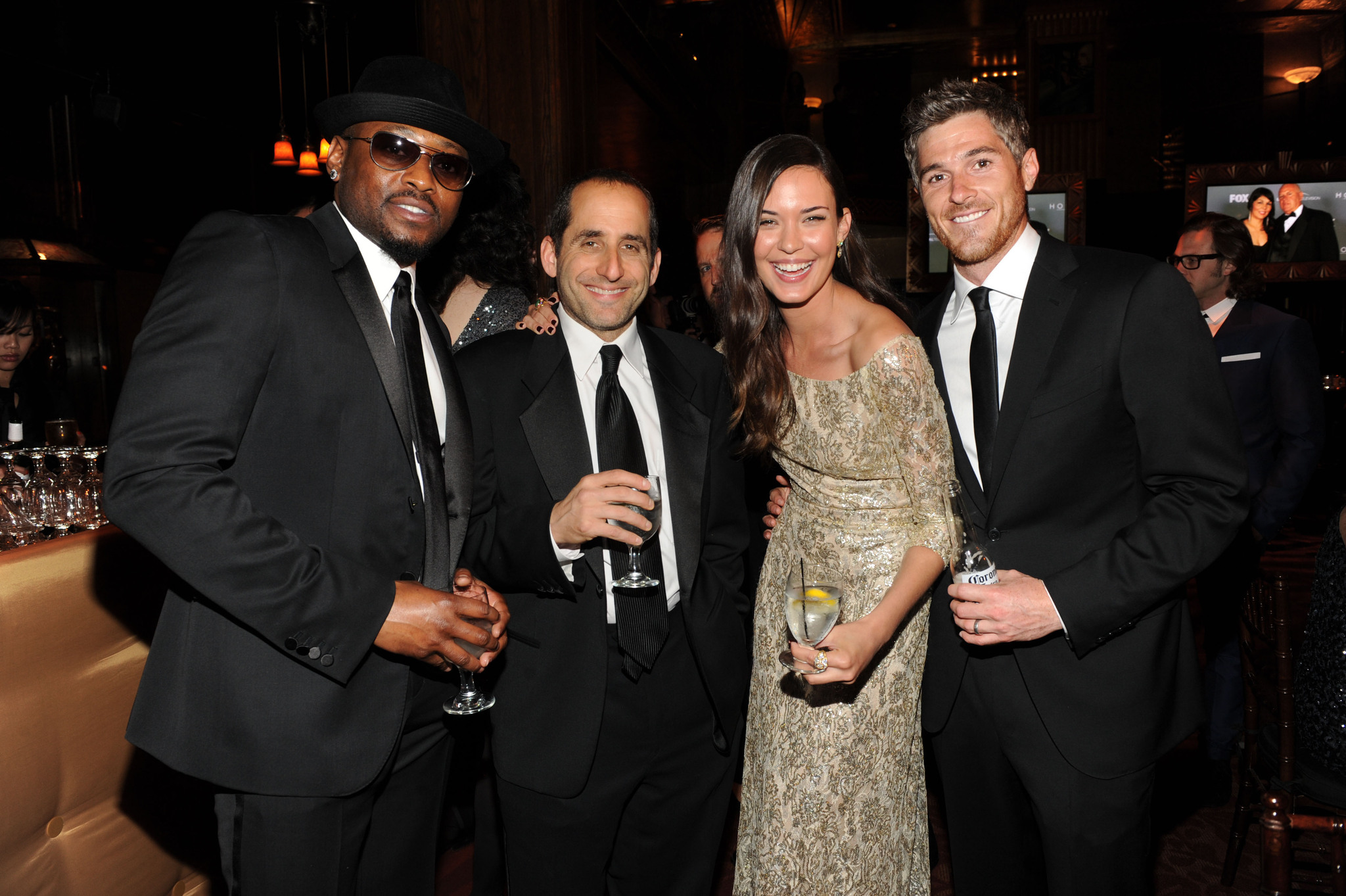 House-M-D-Series-Wrap-Party-April-20-2012-house-md-30564366-2048-1363.jpg