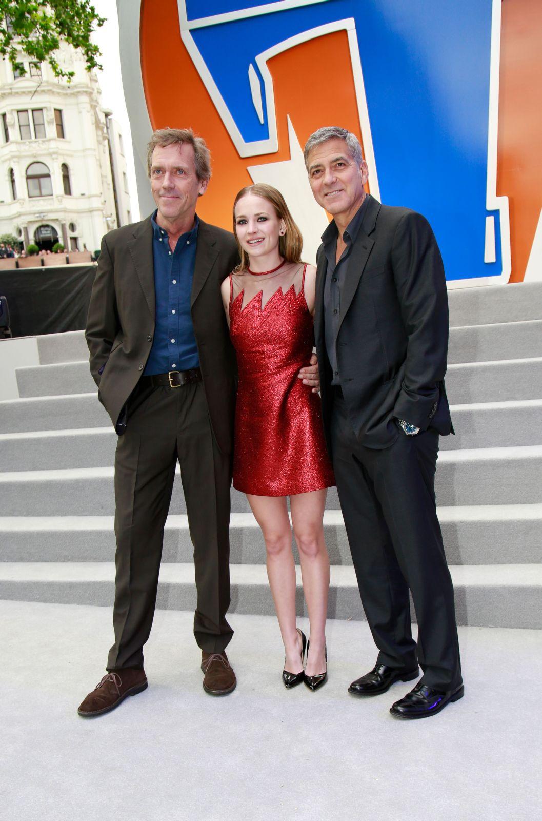 Hugh Laurie 17- Tomorrowland Premiere London 2015.jpg