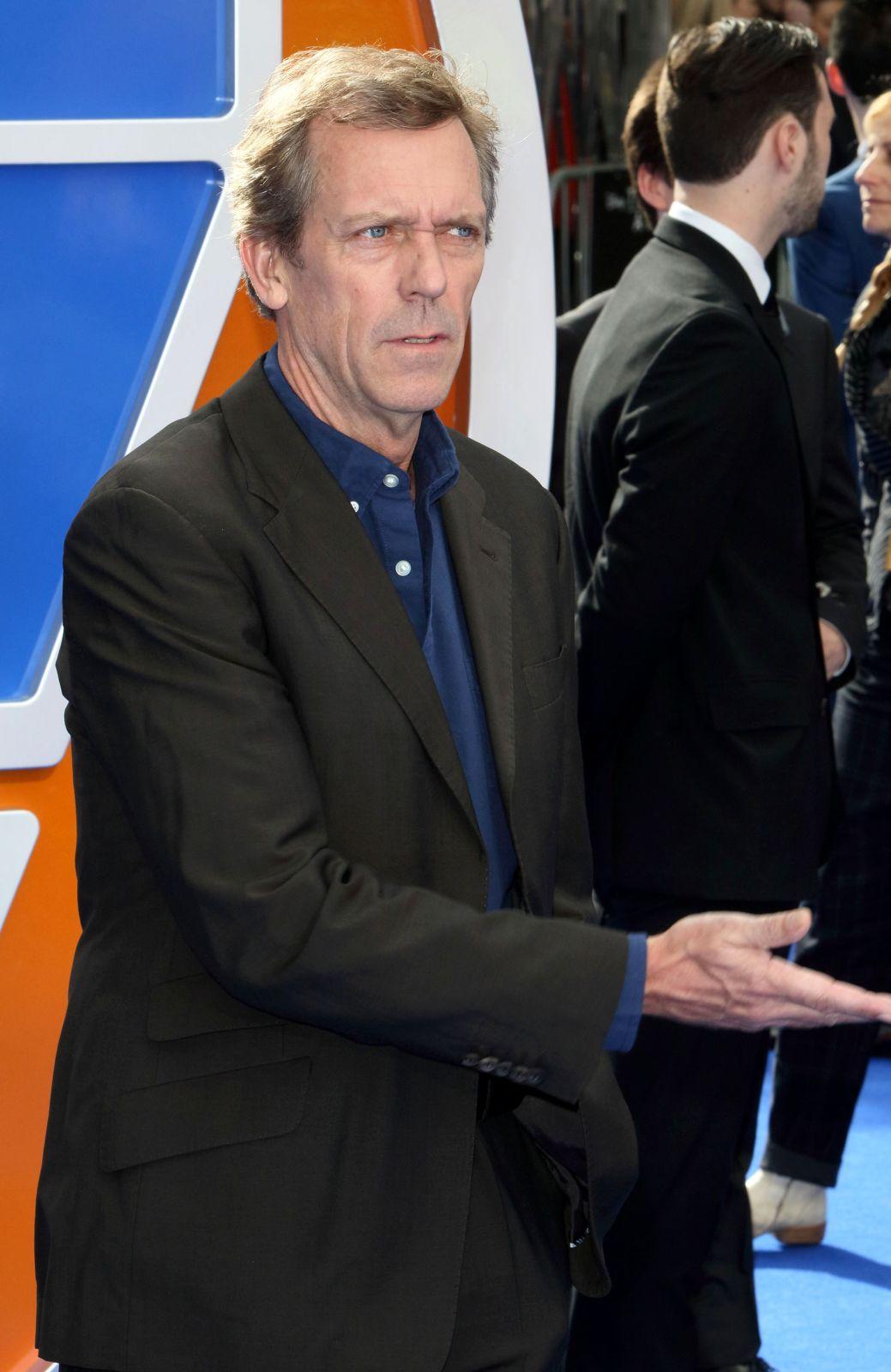 Hugh Laurie 41- Tomorrowland Premiere London 2015.jpg