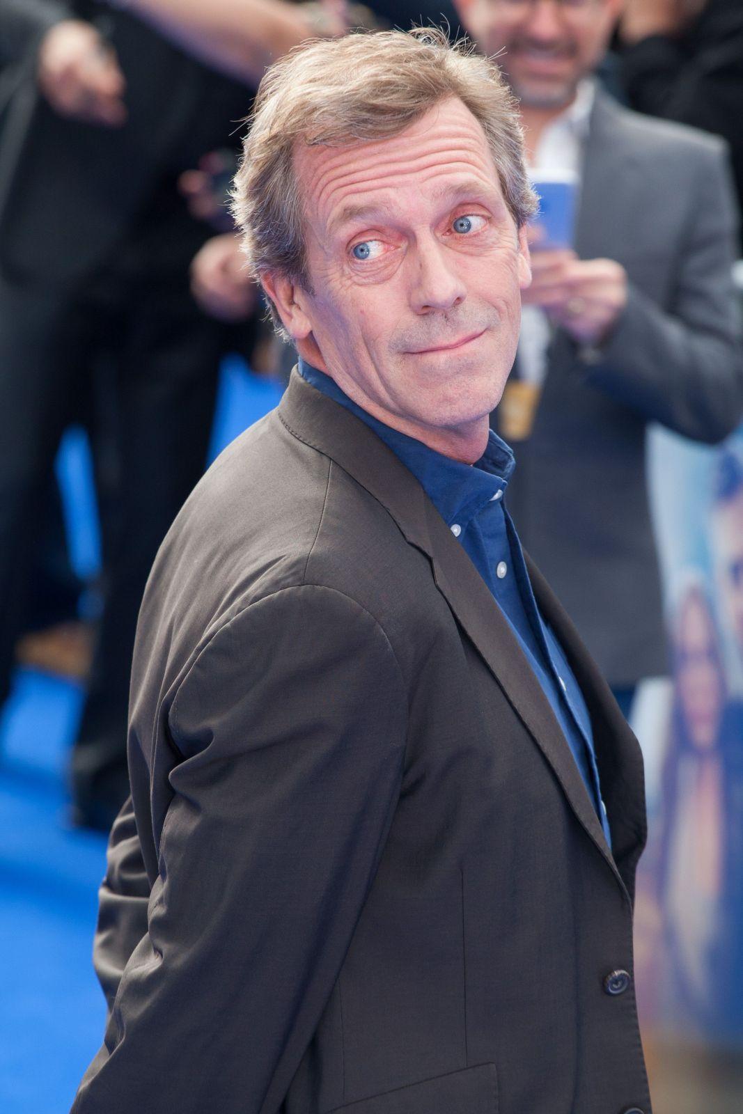 Hugh Laurie6 - Tomorrowland Premiere London 2015.jpg