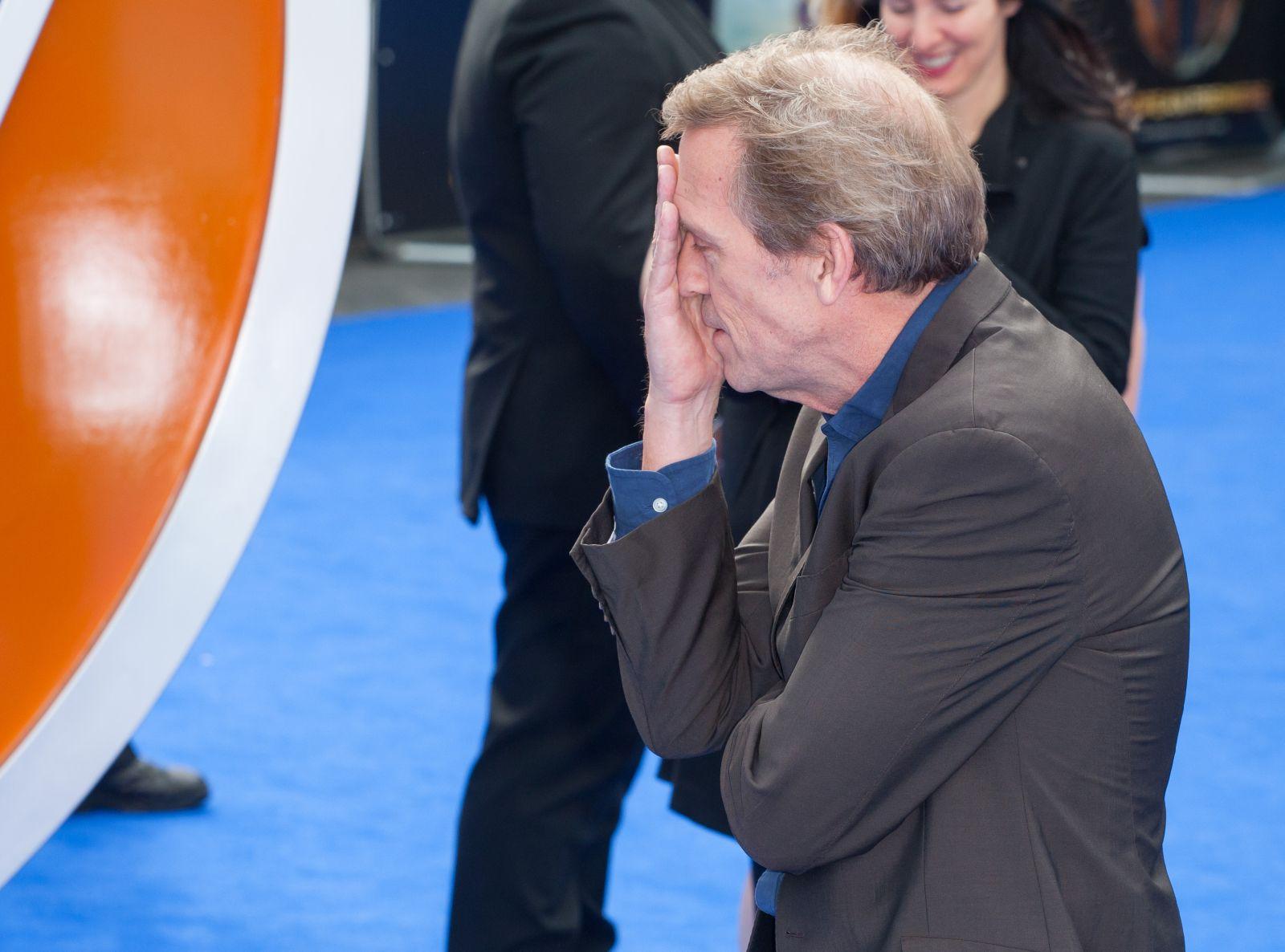 Hugh Laurie7 - Tomorrowland Premiere London 2015.jpg