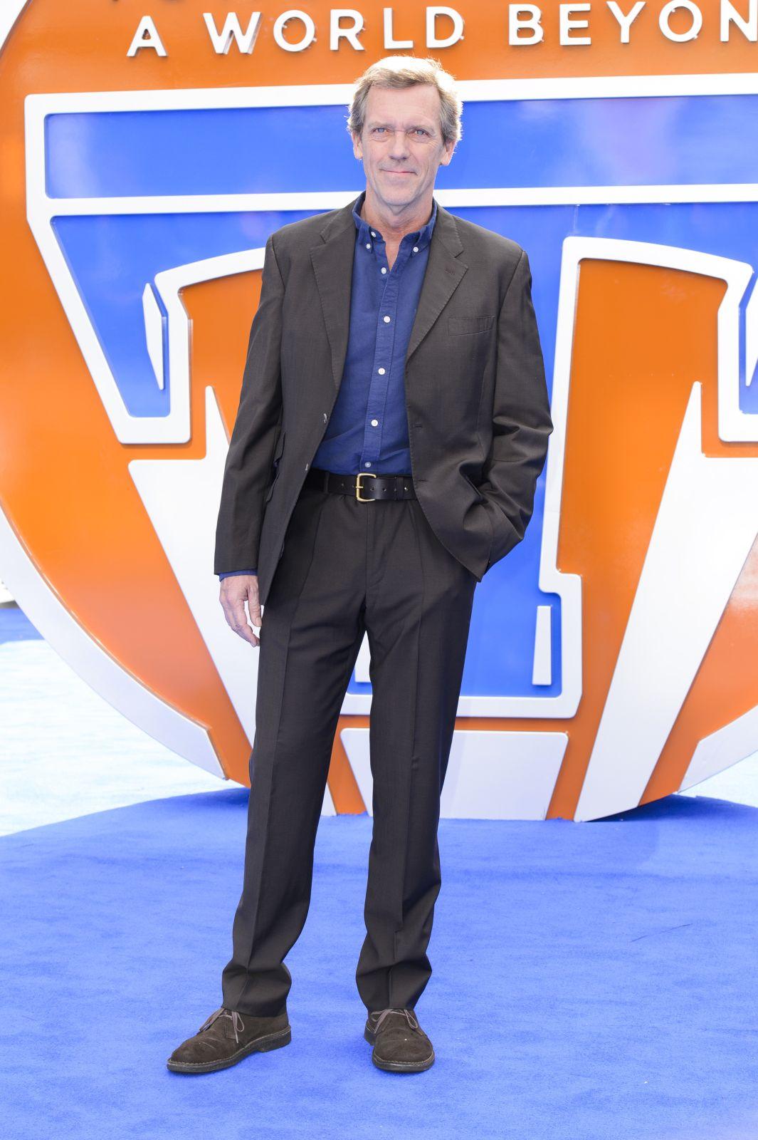 Hugh Laurie9 - Tomorrowland Premiere London 2015.jpg