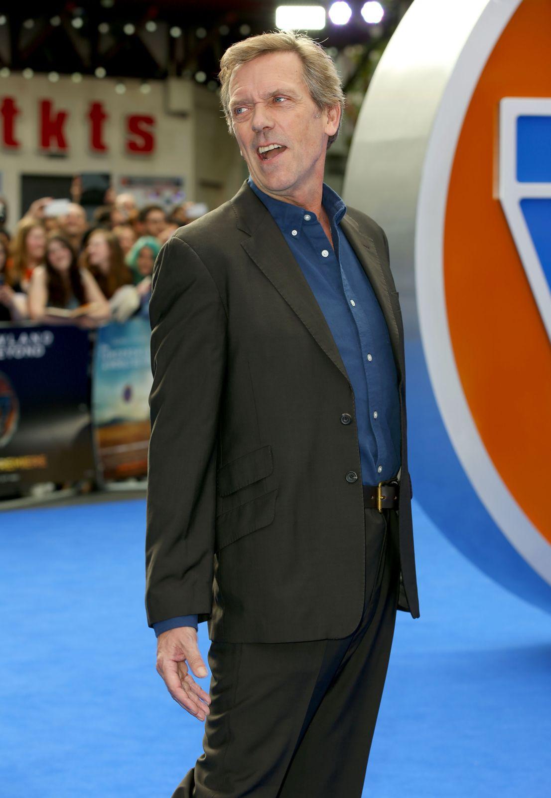 Hugh Laurie12 - Tomorrowland Premiere London 2015.jpg