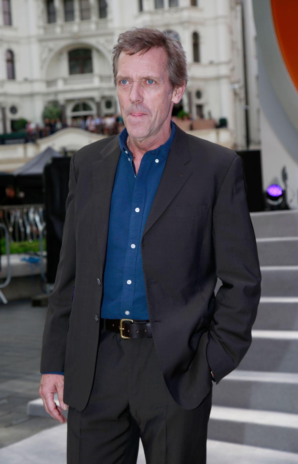 Hugh Laurie16 - Tomorrowland Premiere London 2015.jpg