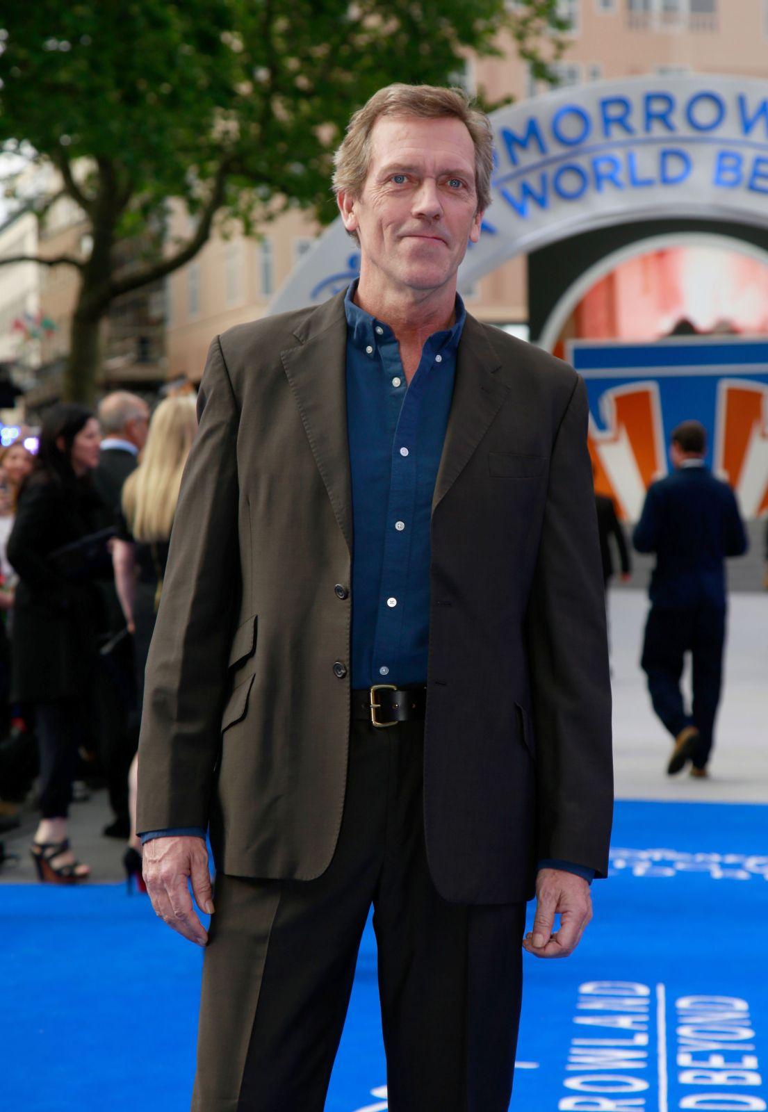 Hugh Laurie18 - Tomorrowland Premiere London 2015.jpg