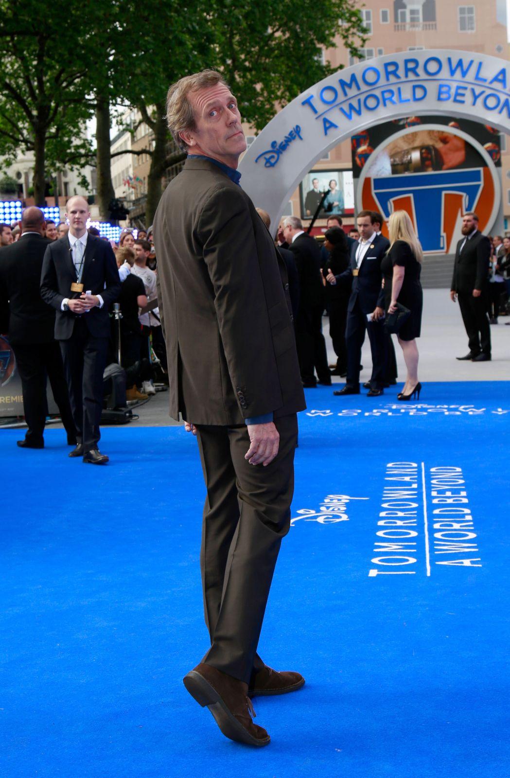 Hugh Laurie19 - Tomorrowland Premiere London 2015.jpg