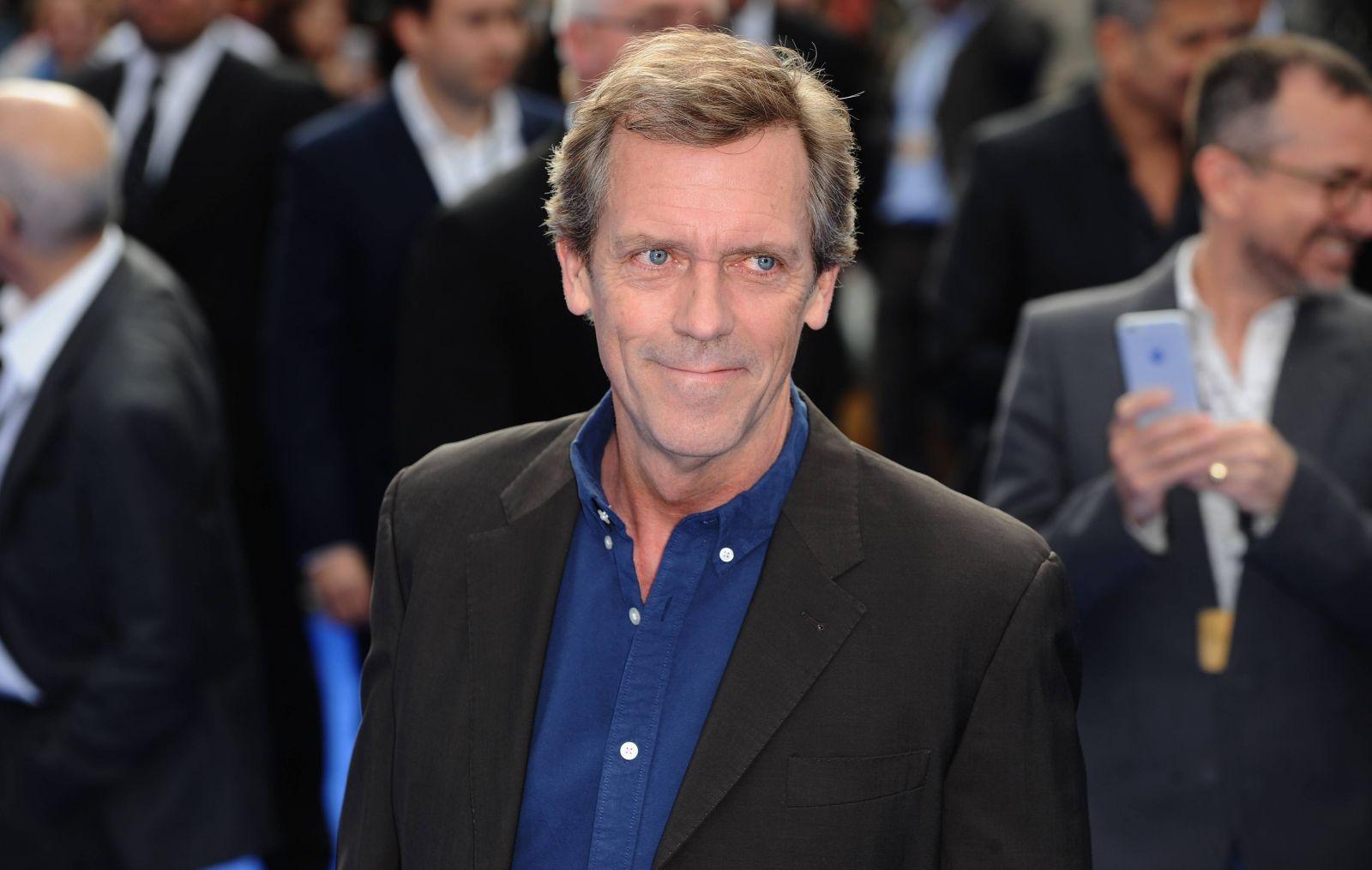 Hugh Laurie21 - Tomorrowland Premiere London 2015.jpg