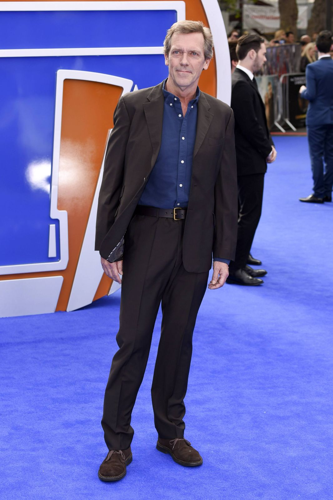 Hugh Laurie22 - Tomorrowland Premiere London 2015.jpg