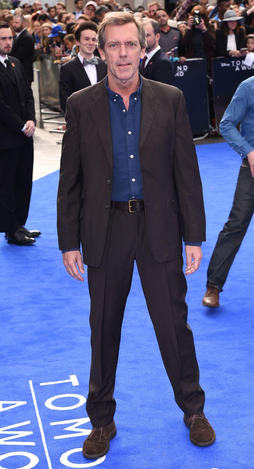 Hugh Laurie23 - Tomorrowland Premiere London 2015.jpg
