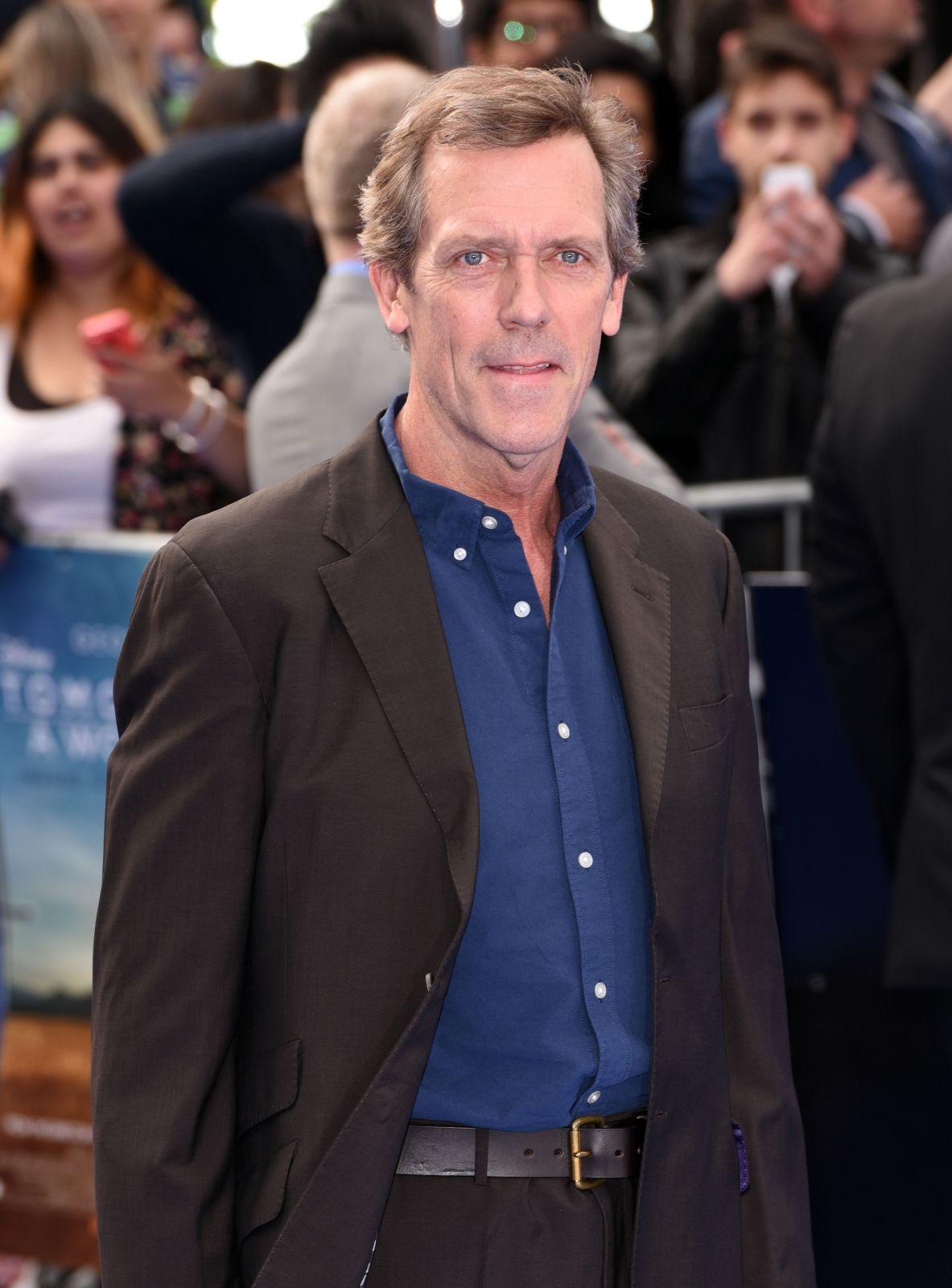 Hugh Laurie28 - Tomorrowland Premiere London 2015.jpg