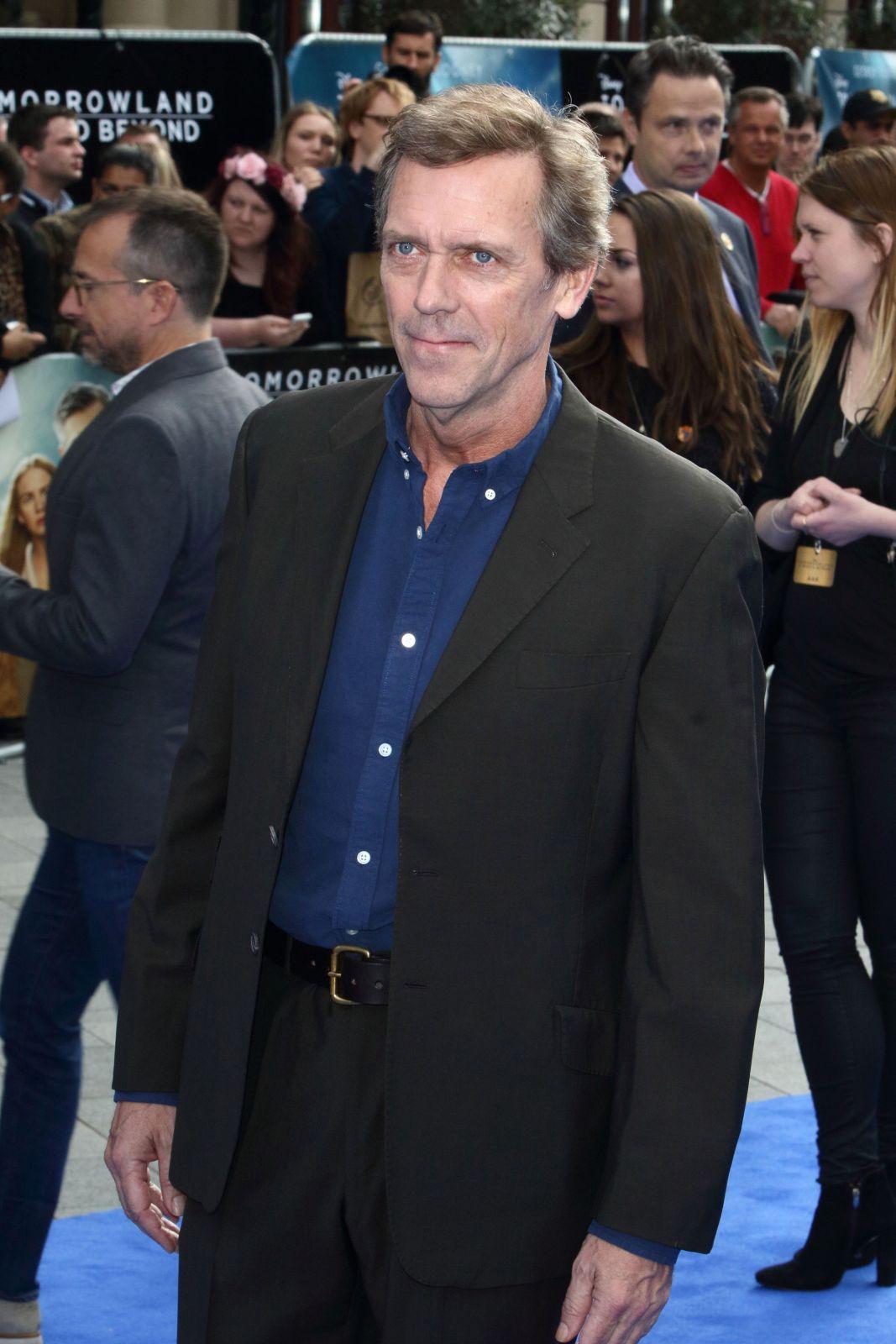 Hugh Laurie34 - Tomorrowland Premiere London 2015.jpg
