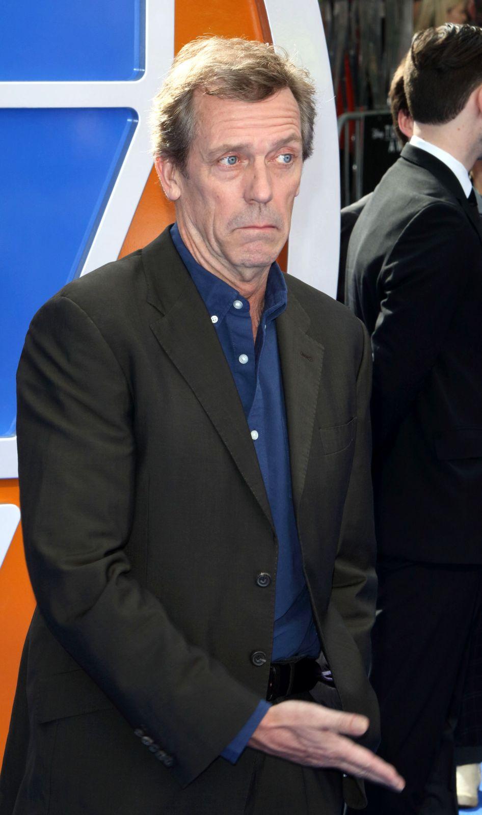 Hugh Laurie40 - Tomorrowland Premiere London 2015.jpg