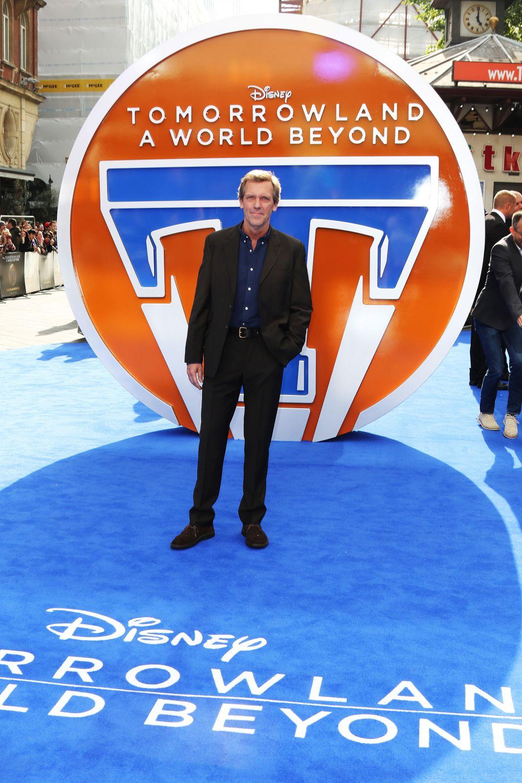 Hugh Laurie69 - Tomorrowland Premiere London 2015.jpg