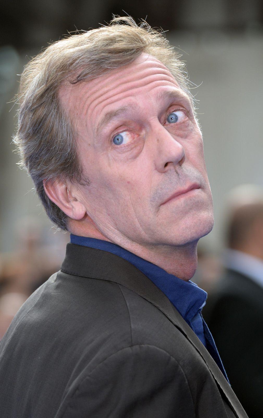 Hugh Laurie73 - Tomorrowland Premiere London 2015.jpg