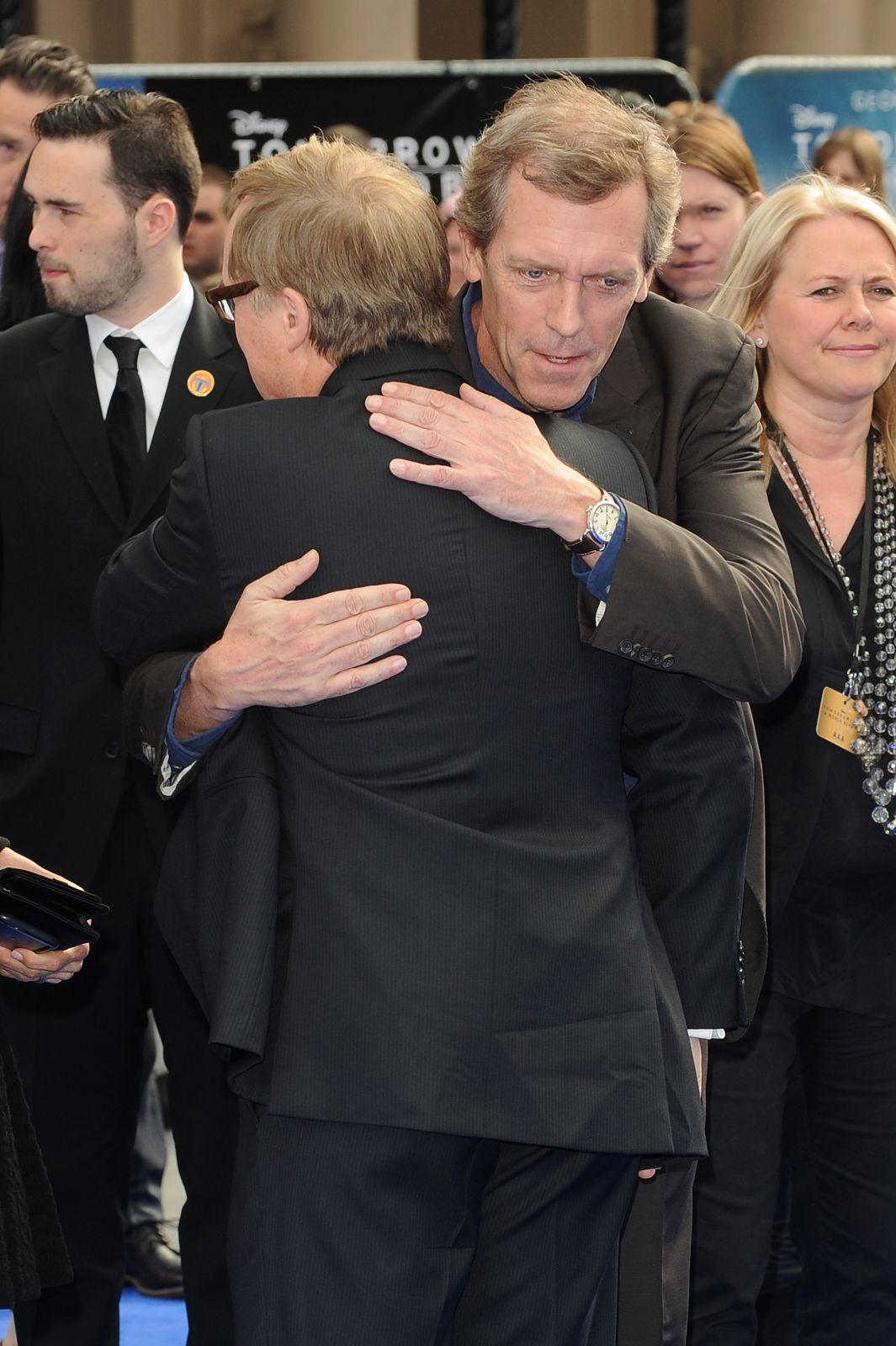 Hugh Laurie74 - Tomorrowland Premiere London 2015.jpg