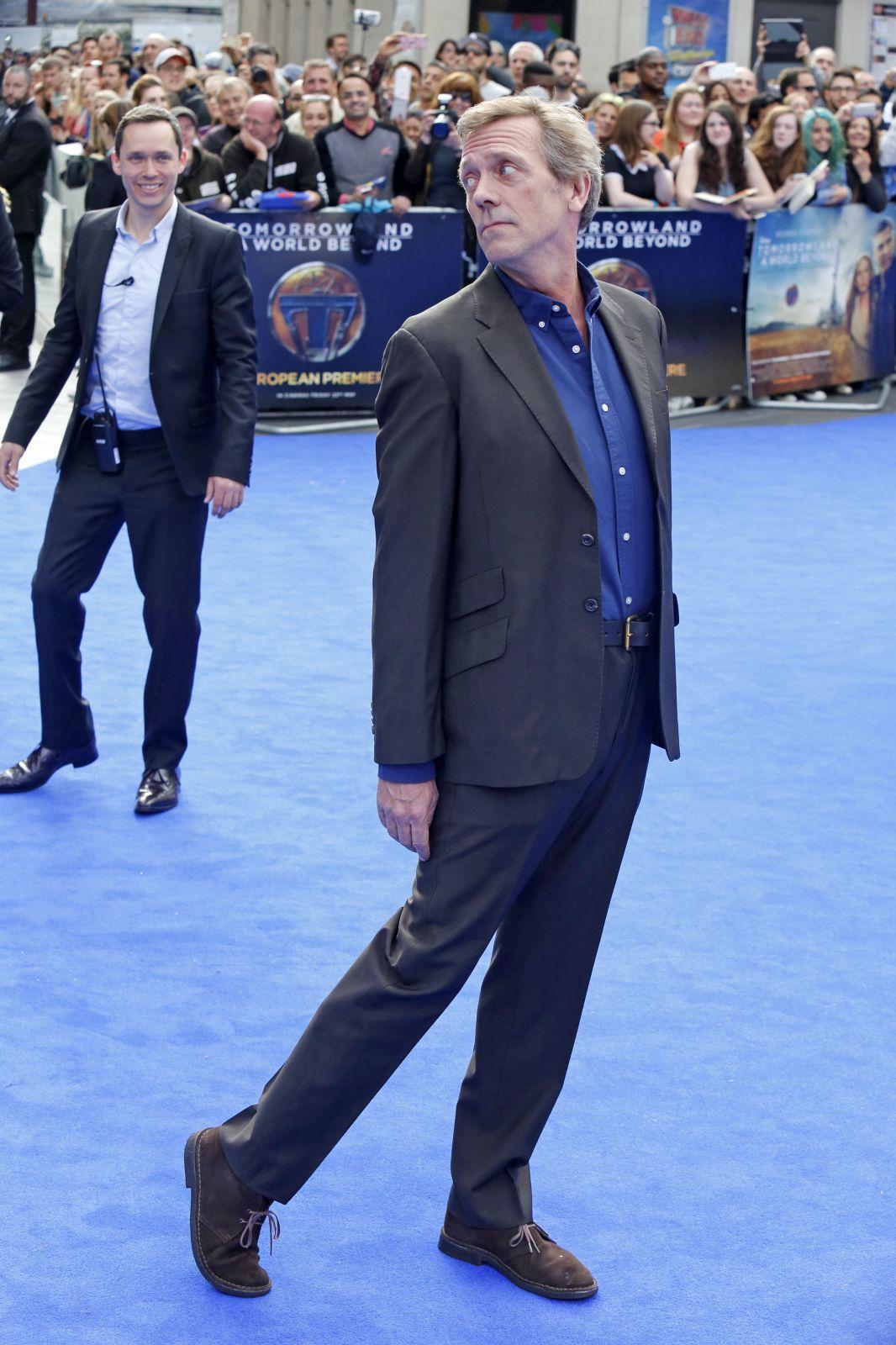 Hugh Laurie95 - Tomorrowland Premiere London 2015.jpg