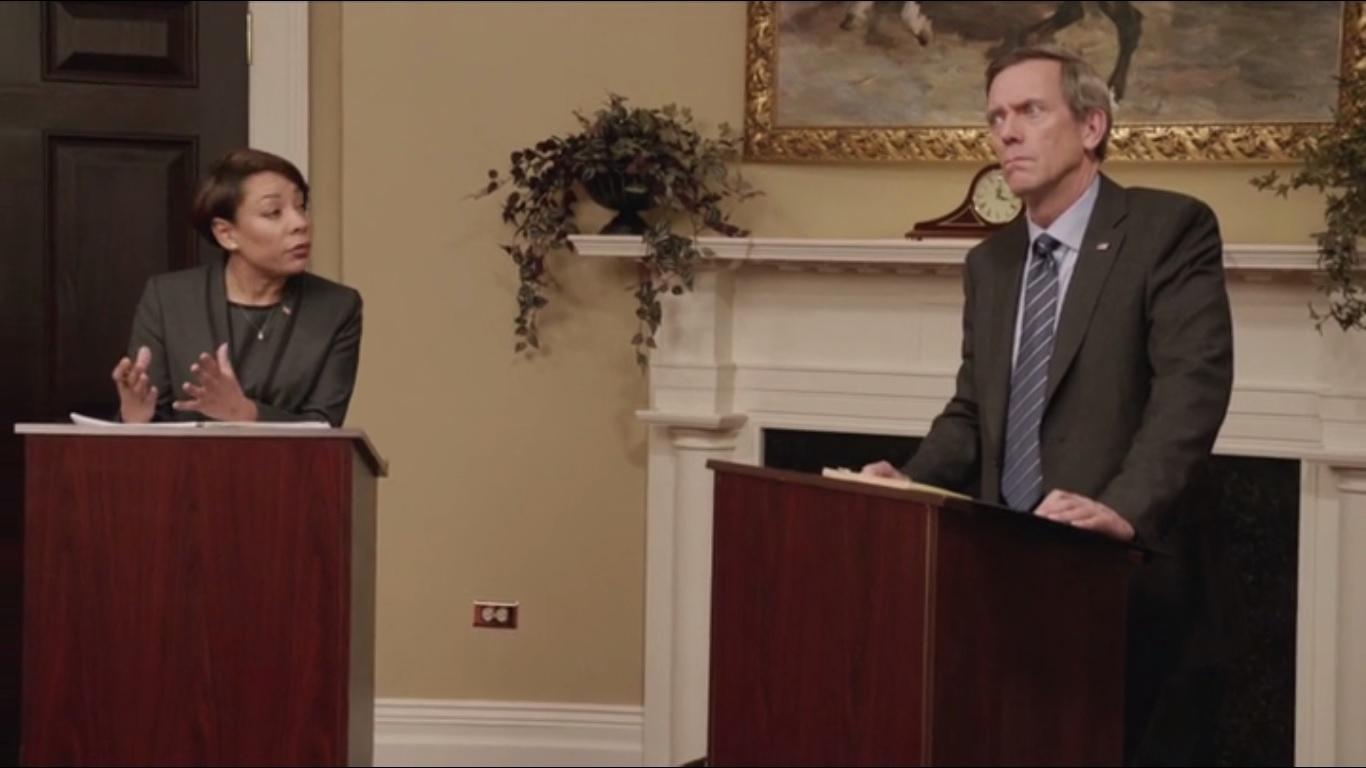 b-ill-tom-prepares-for-his-vice-presidential-debate.jpg