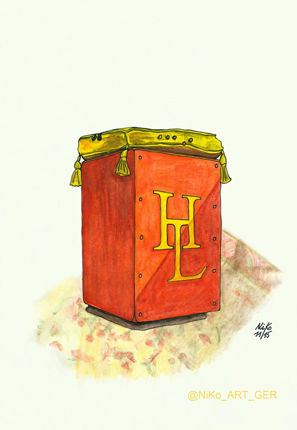 HLatCBBAC_02.jpg