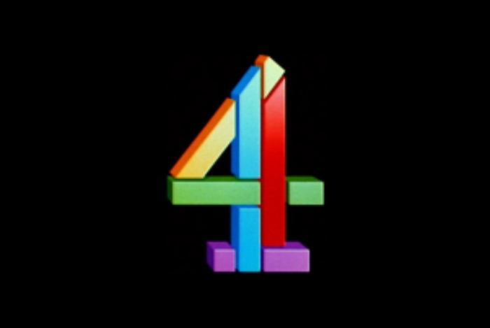 channel-4-logo-big.jpg