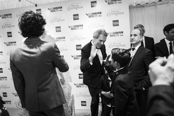 Hugh+Laurie+Alternative+View+63rd+BFI+London+Rl2p4d2YcIDl.jpg