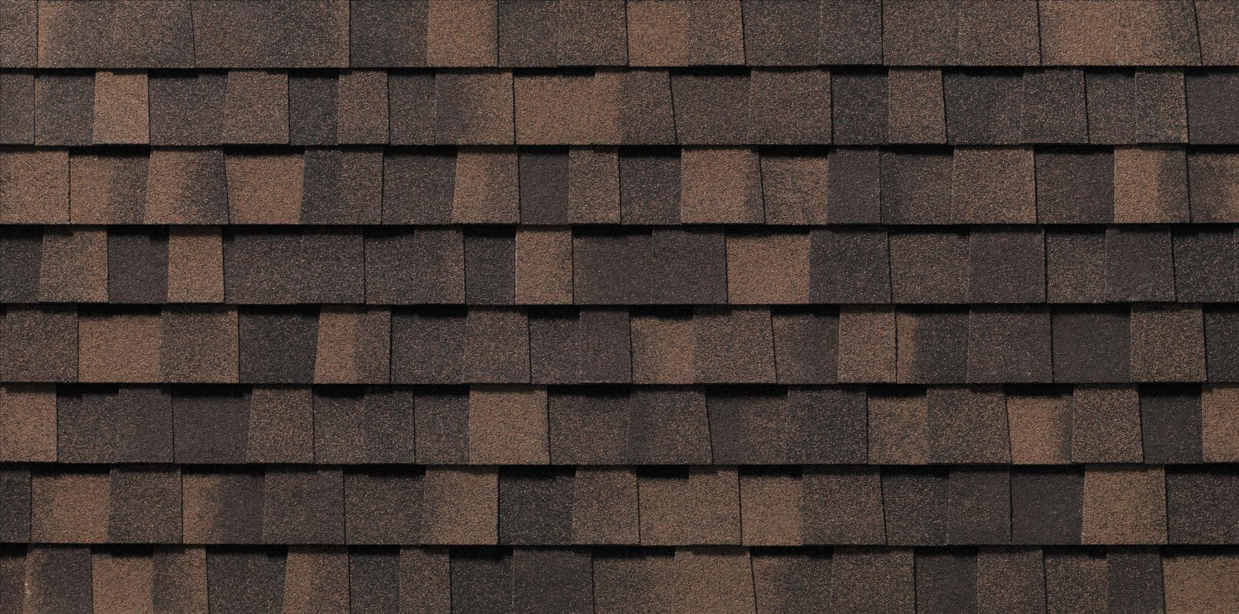 asphalt_shingle_077.jpg