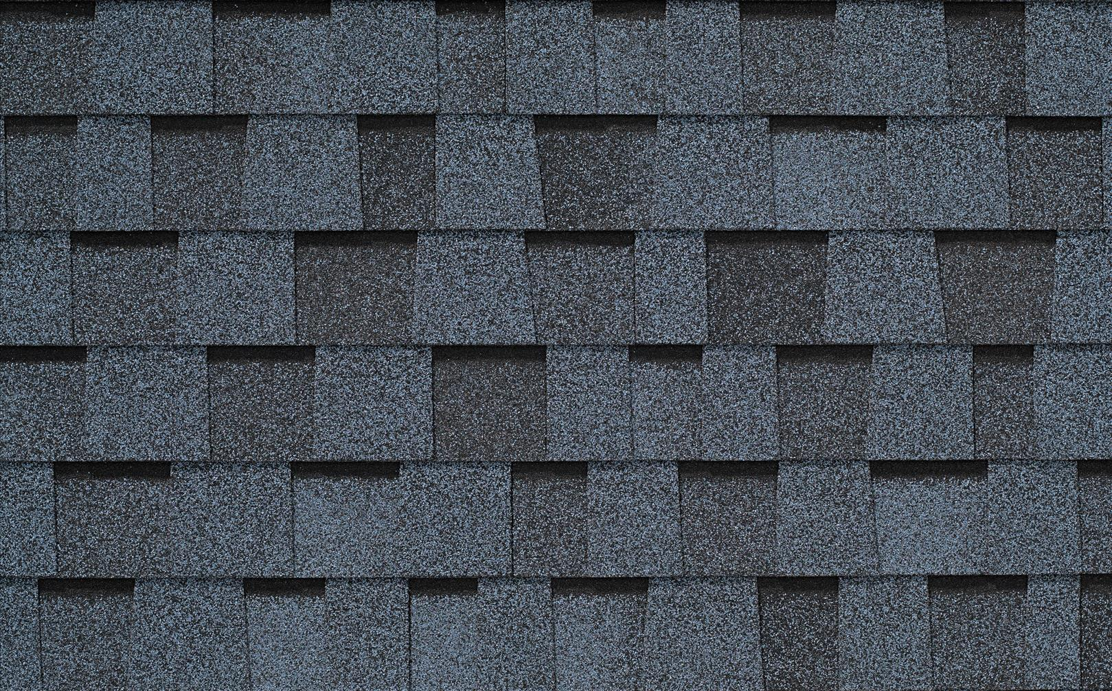 asphalt_shingle_114.jpg