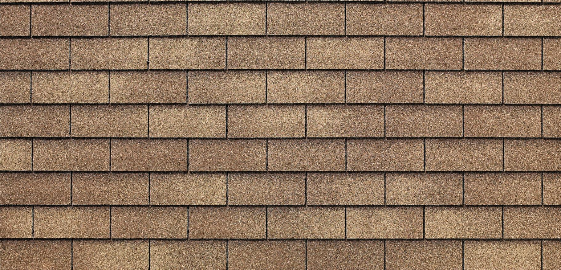 asphalt_shingle_128.jpg