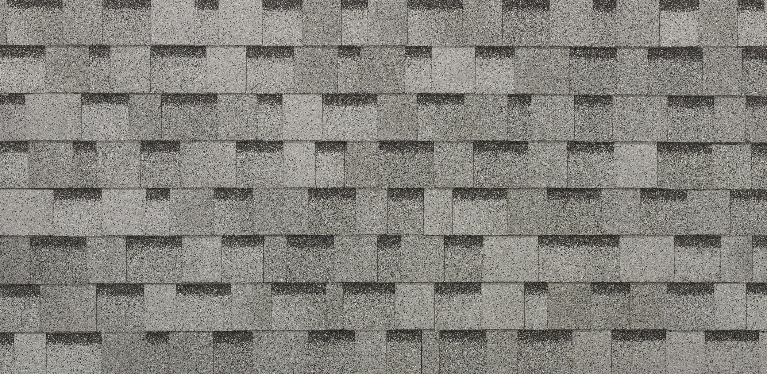asphalt_shingle_029.jpg