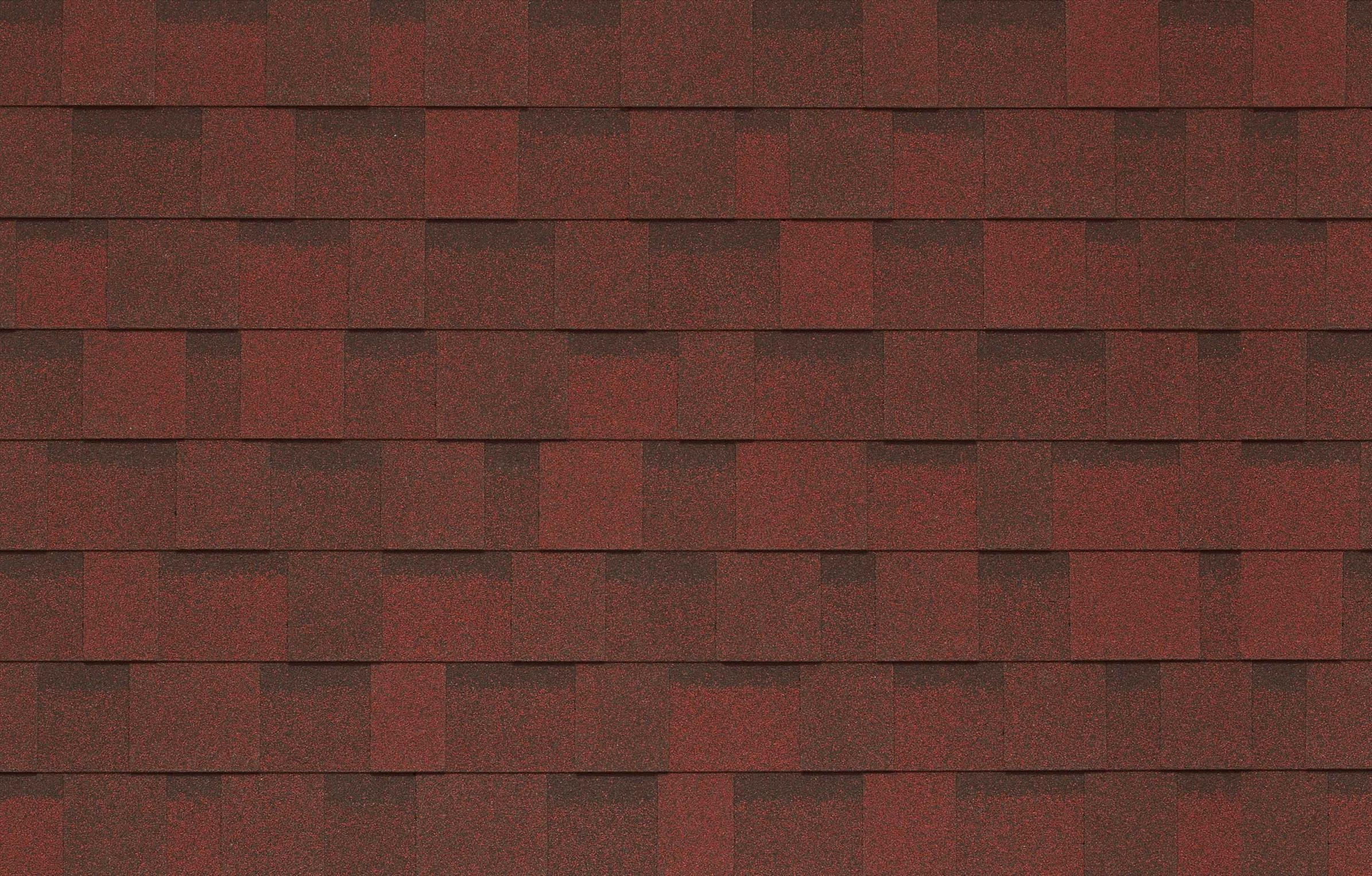 asphalt_shingle_036.jpg