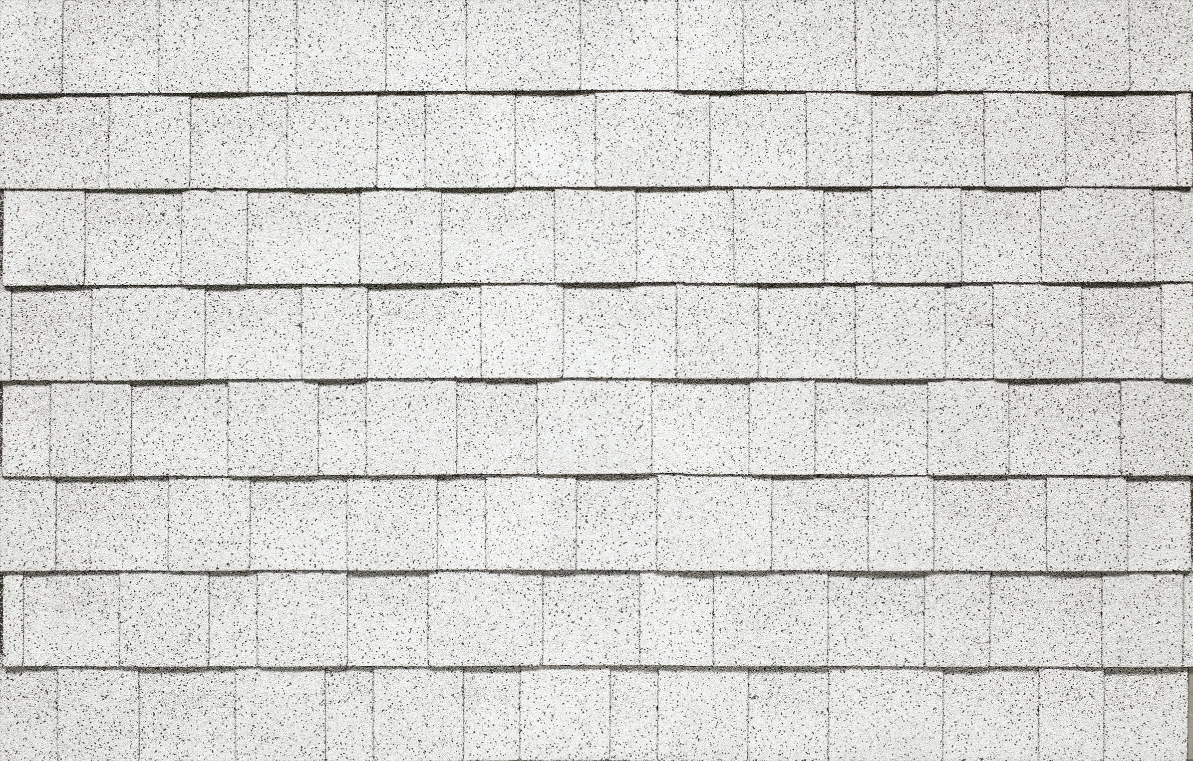 asphalt_shingle_039.jpg