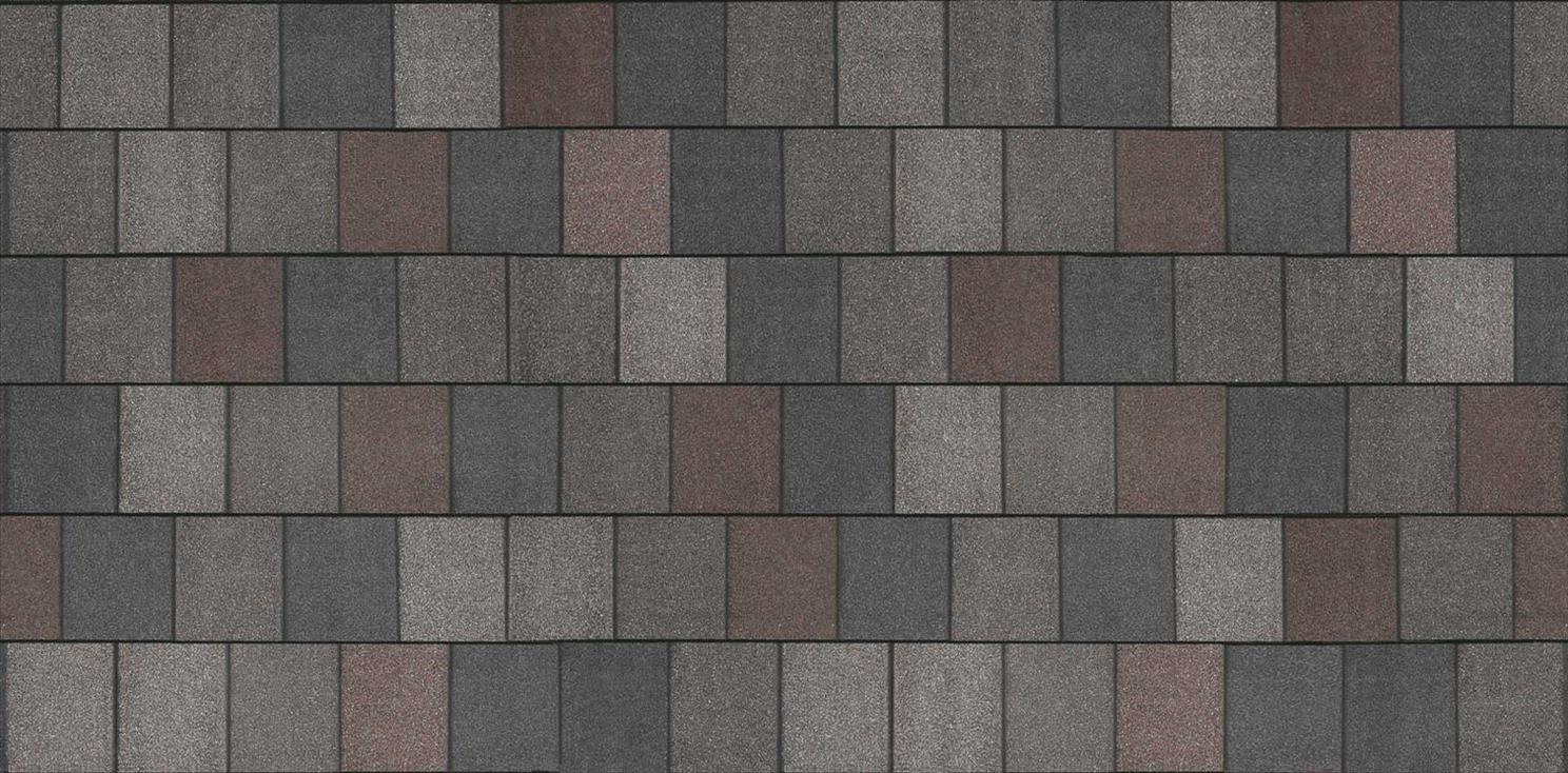 asphalt_shingle_048.jpg