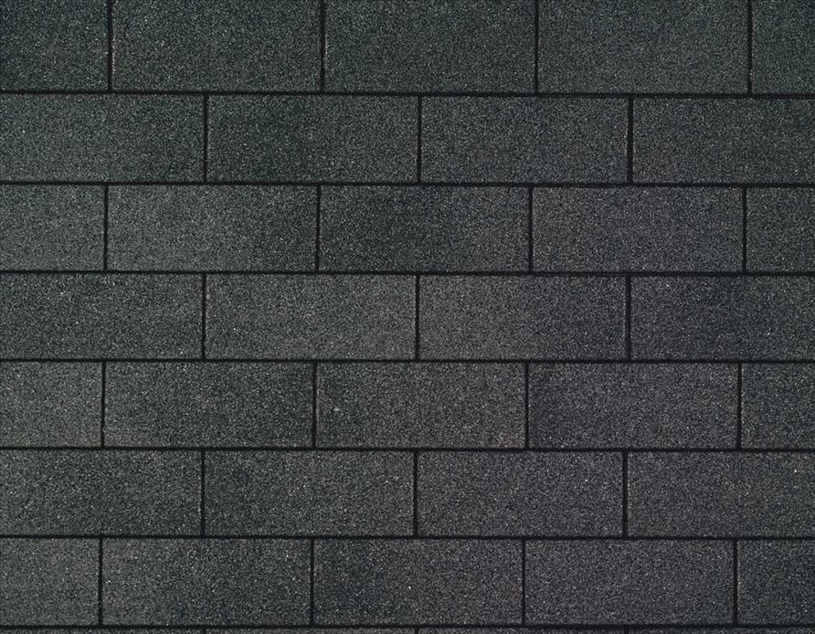 asphalt_shingle_056.jpg