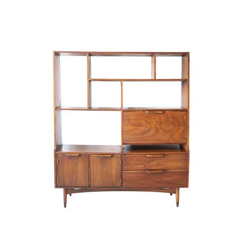 Mid Century Room Divider >> At 1st Sight New Products Vintage Mid Century Modern Room
