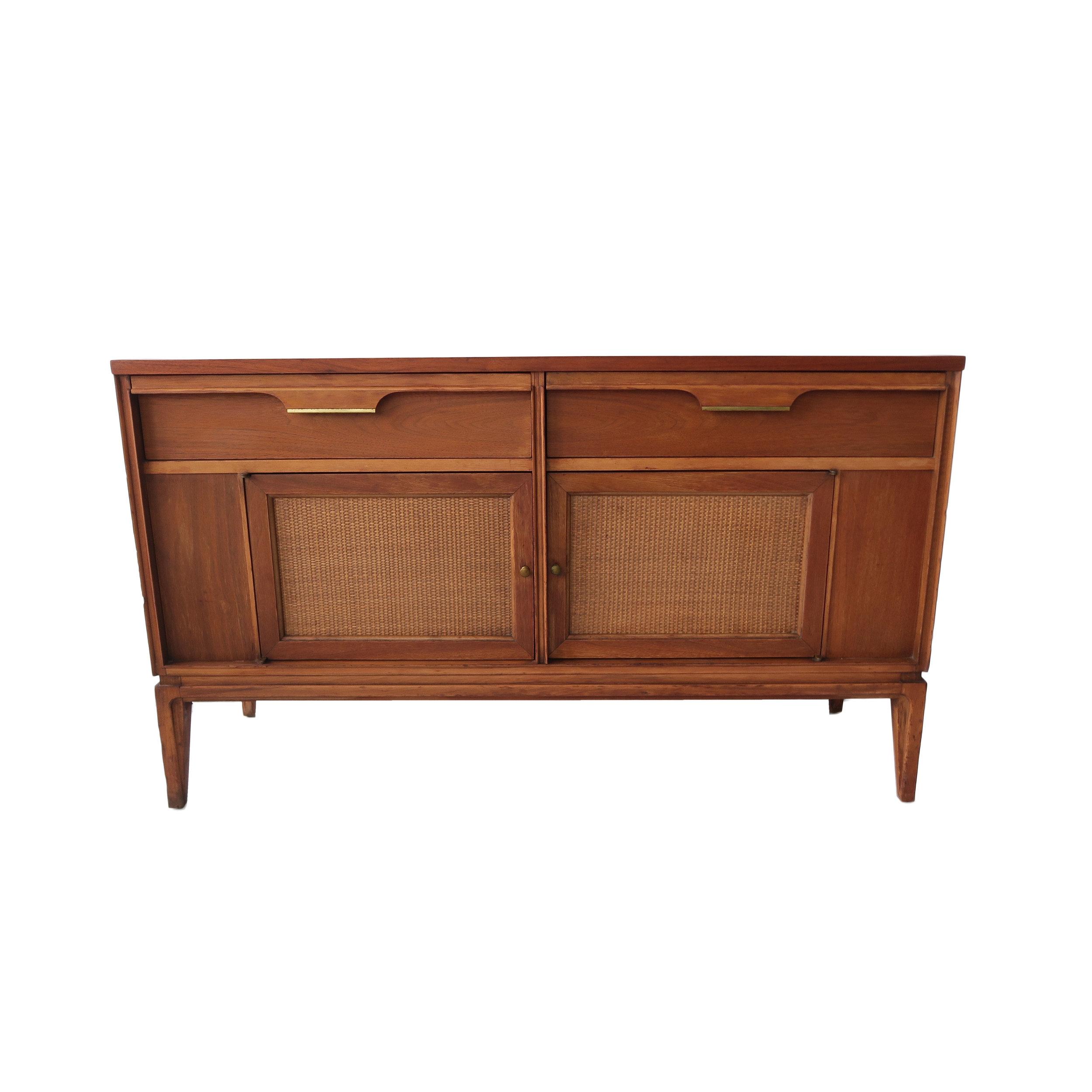 basic witz 6 drawer dresser.jpg