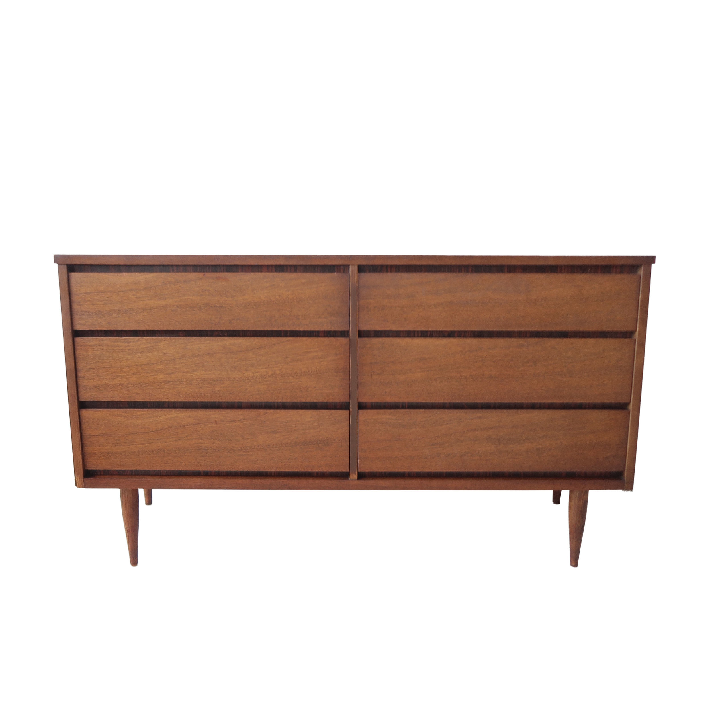 bassett 6 drawer dresser.jpg