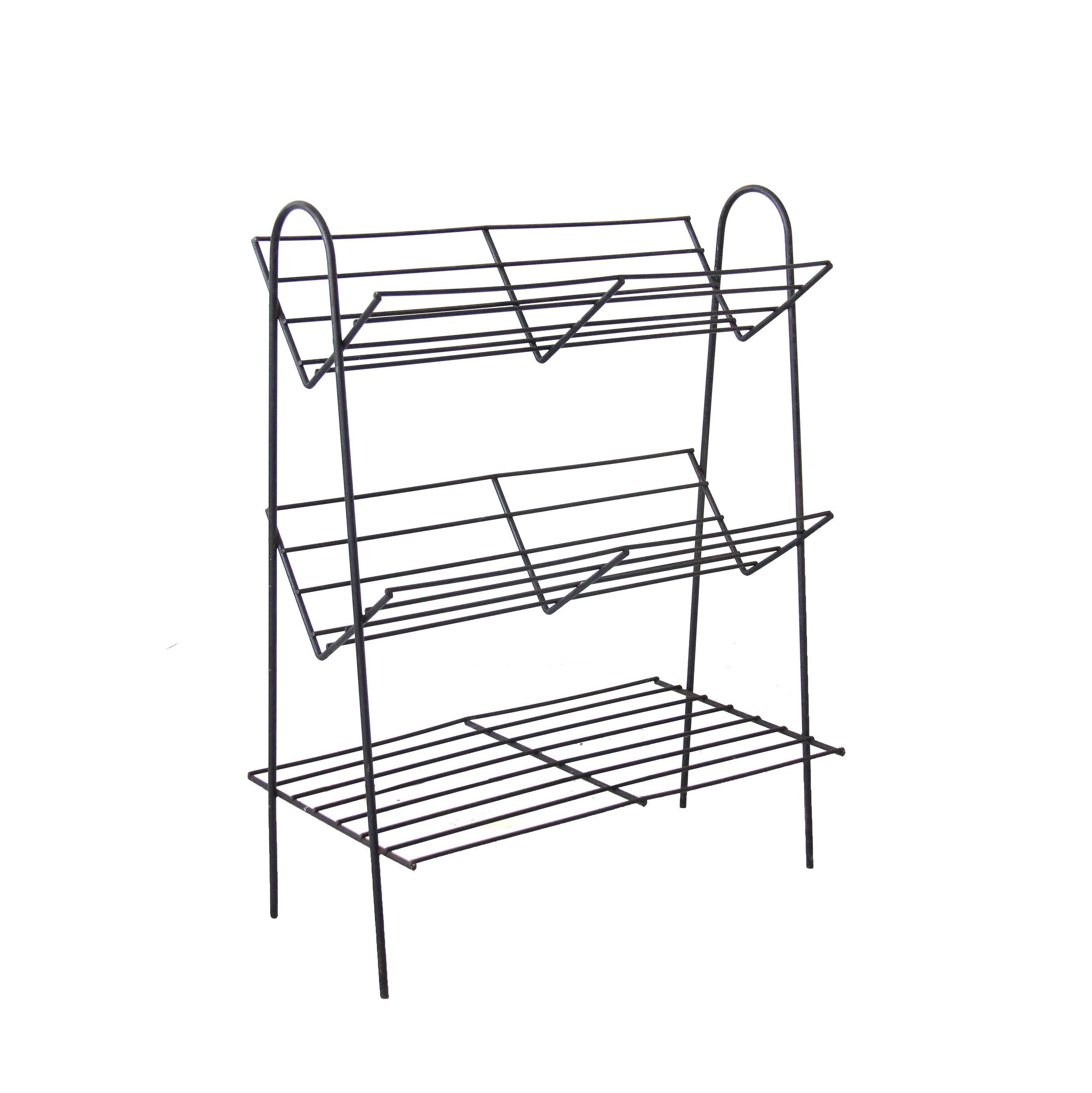 black wire bookshelf.jpg
