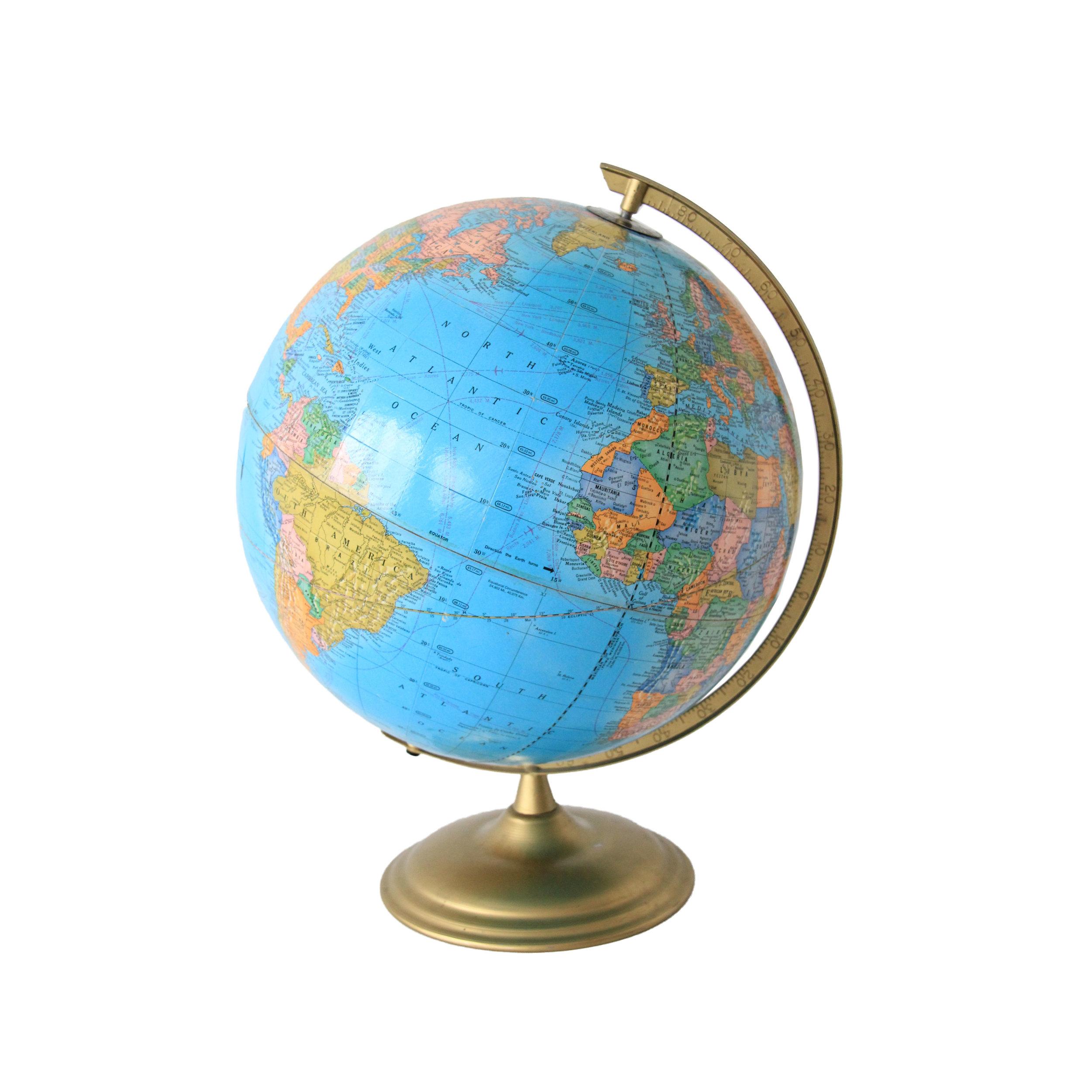 cram's imperial globe.jpg