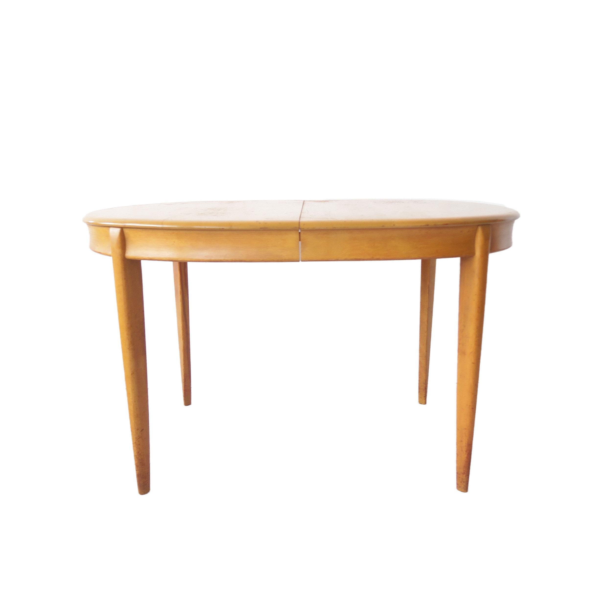 heywood wakefield dining table.jpg