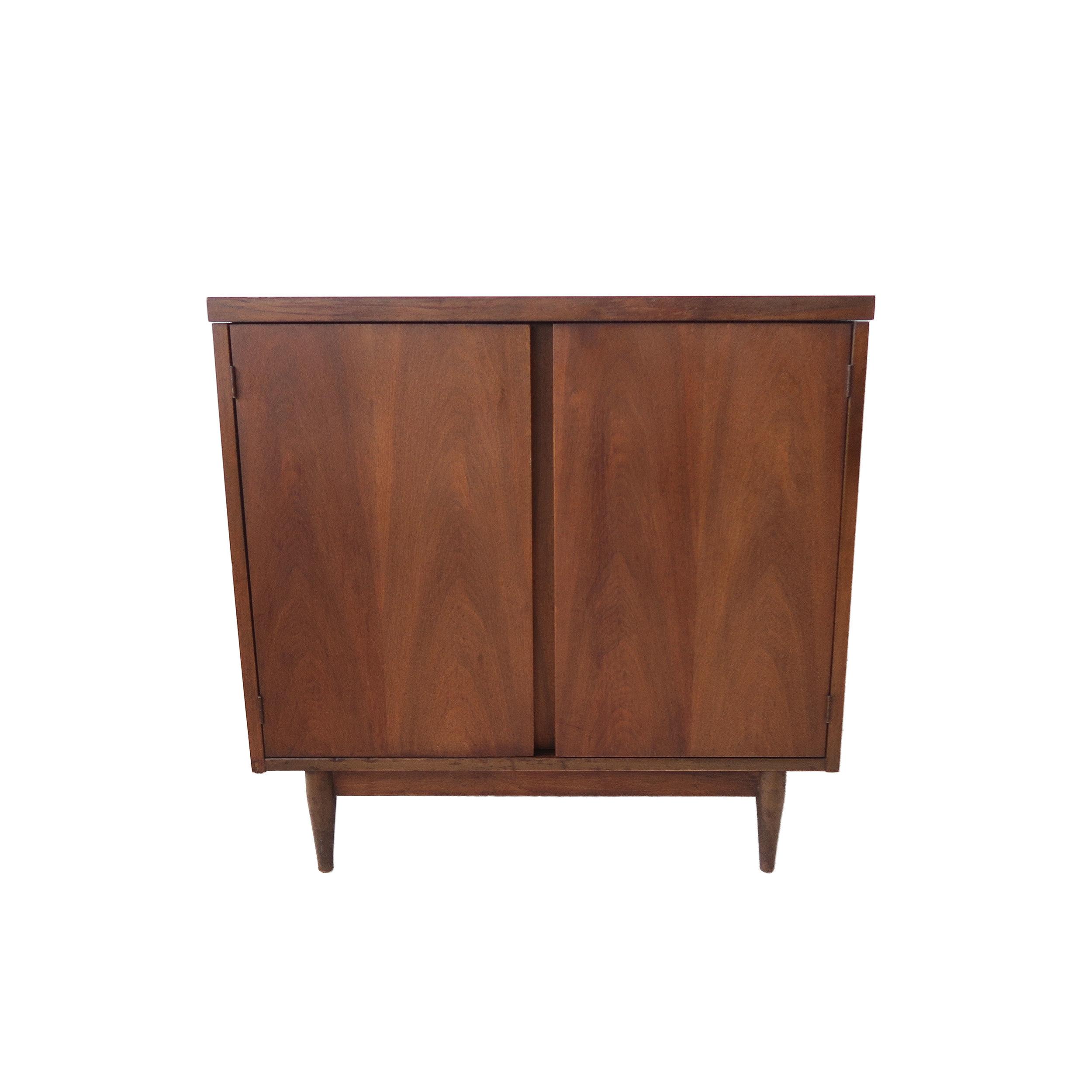 mid century modern cabinet.jpg