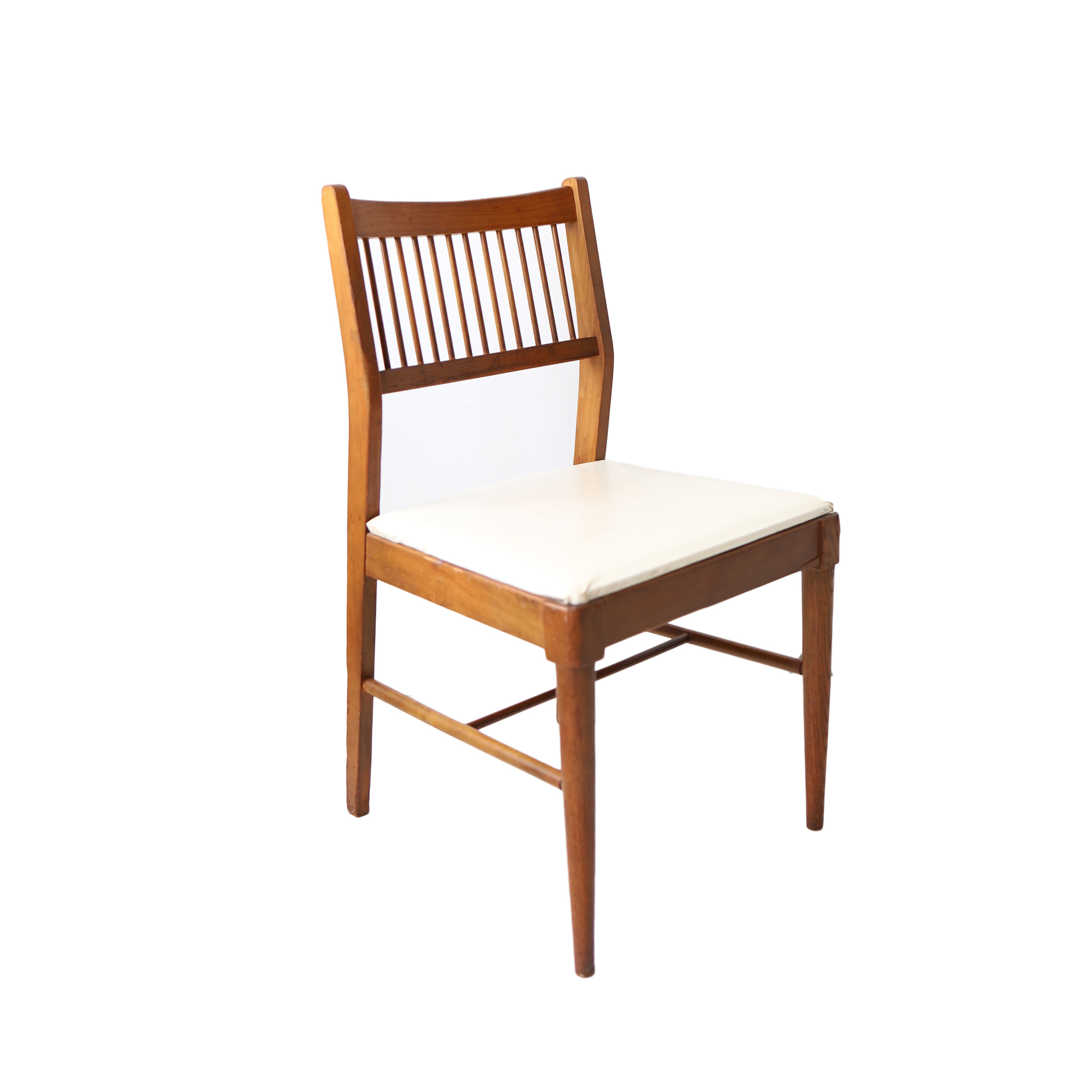 mid century modern desk chair.jpg