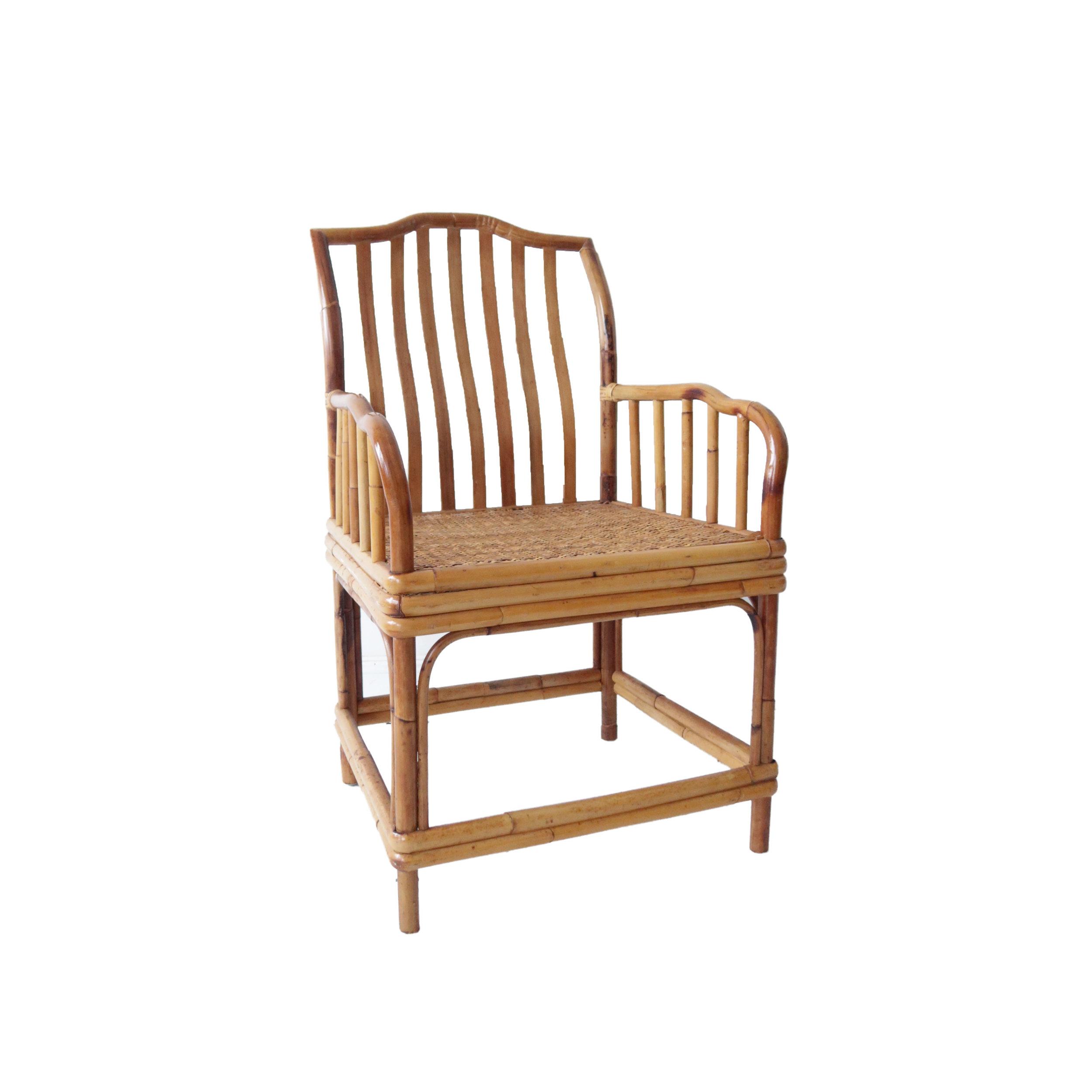 vintage bamboo arm chair.jpg