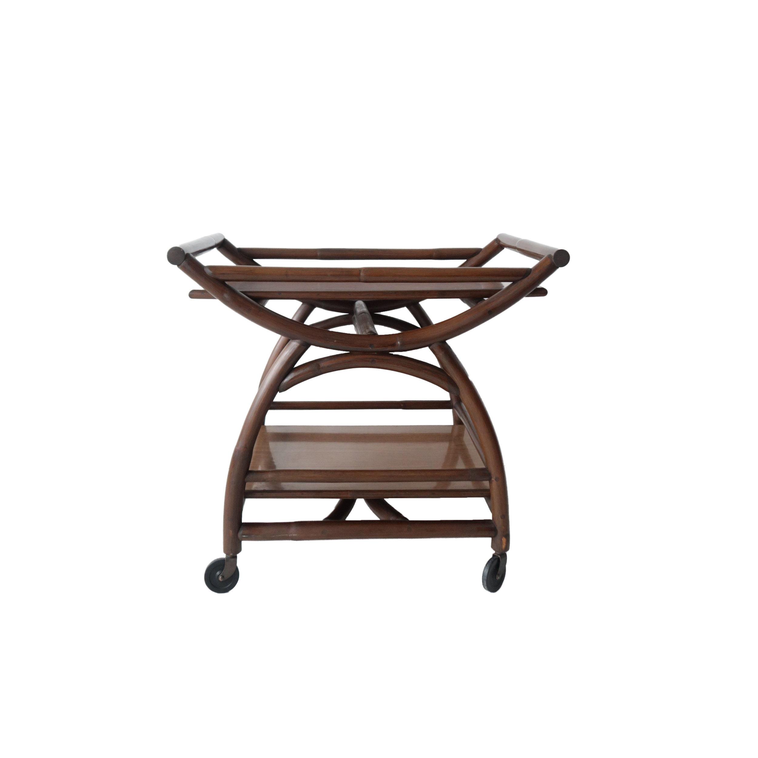 vintage bamboo cart.jpg
