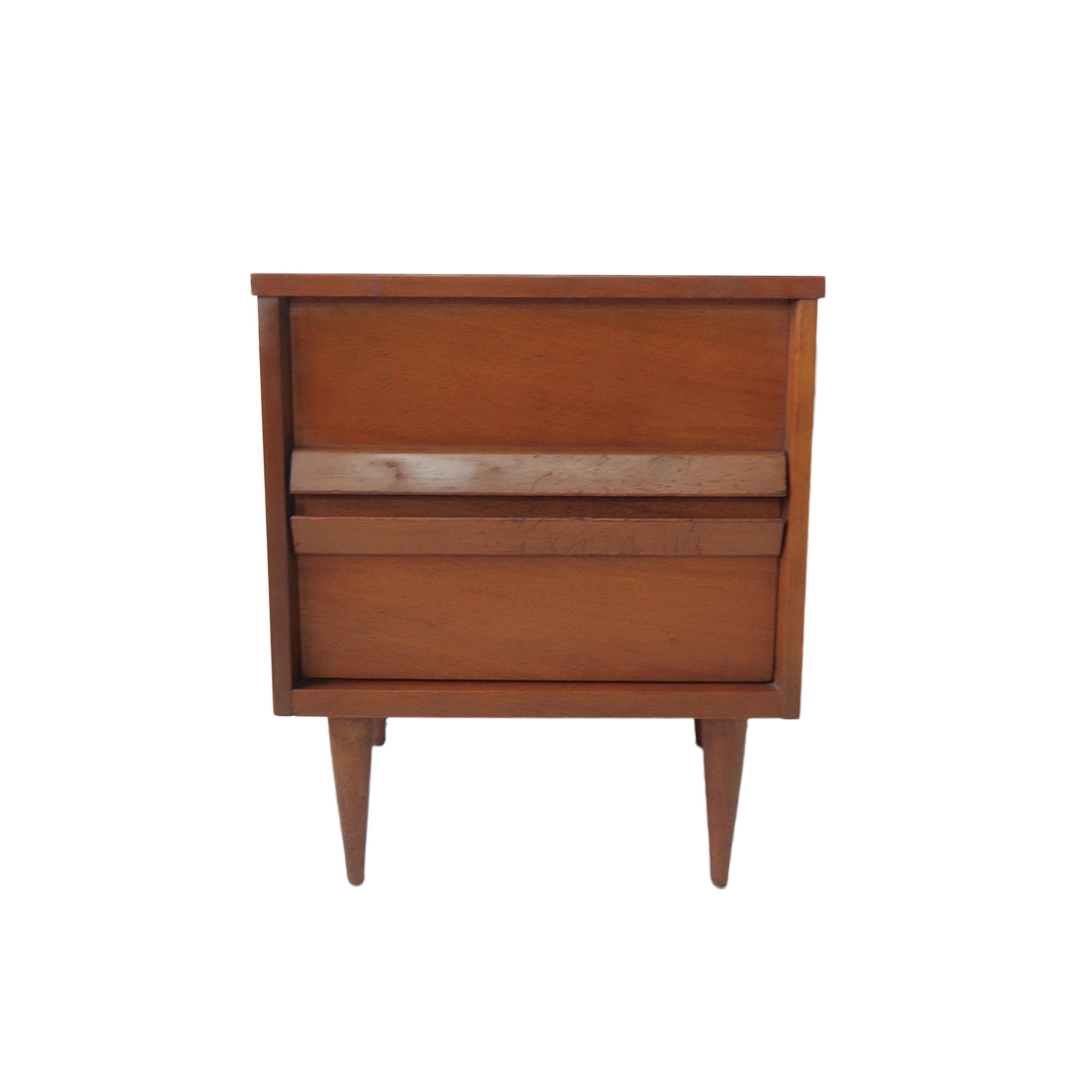 vintage bassett nightstand.jpg