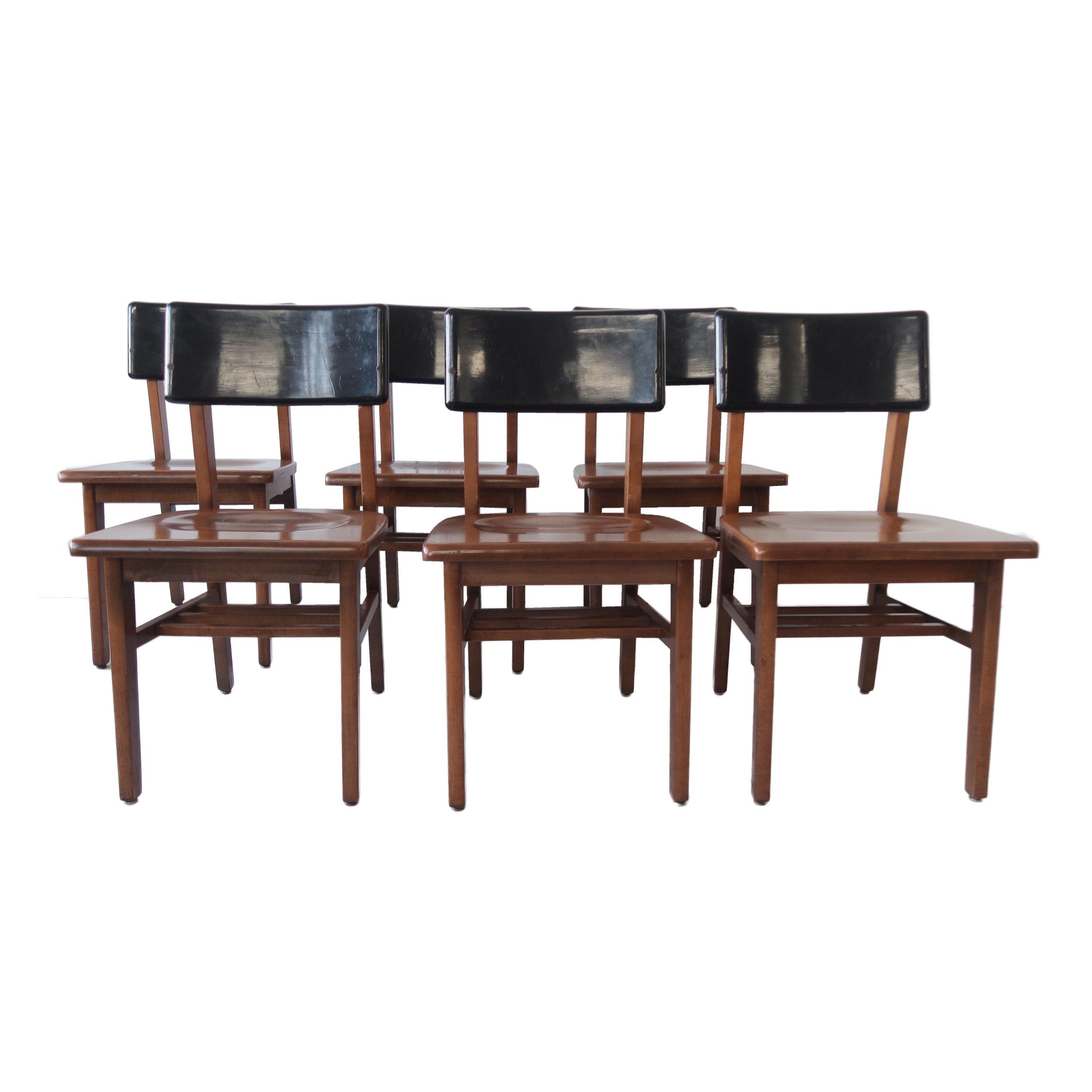 vintage black and wood chairs.jpg