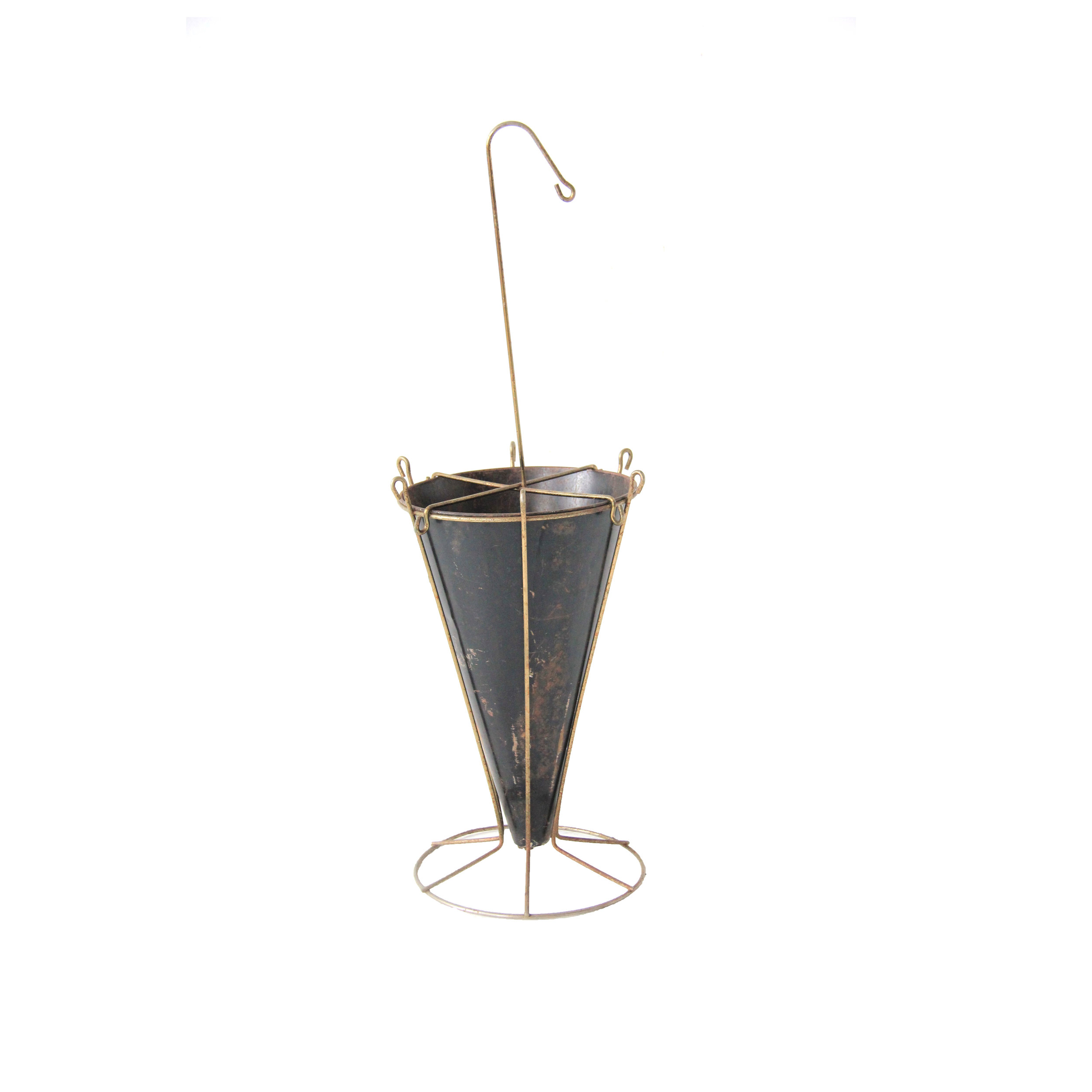vintage black umbrella stand.jpg